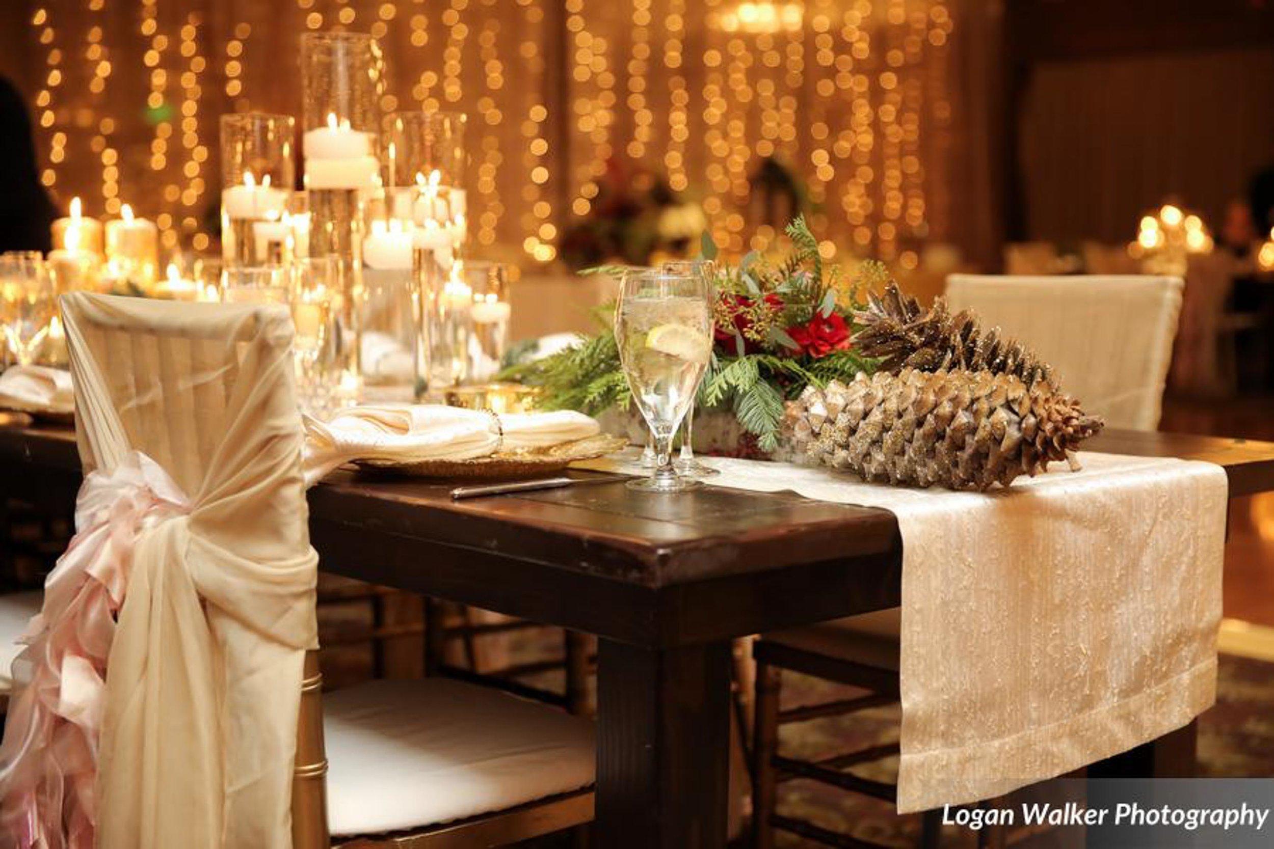 Holiday Park City Logan Stein Eriksen Lodge--16.jpg