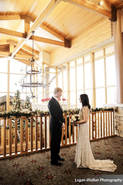 Holiday Park City Logan Stein Eriksen Lodge-.jpg