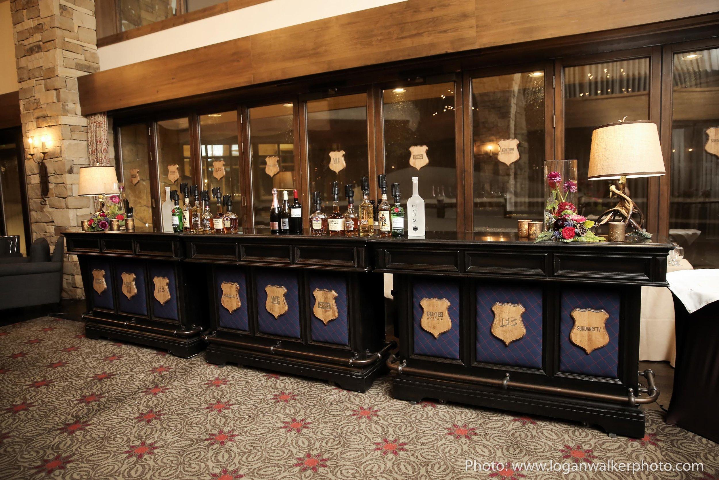 Holiday Party Park City Logan Stein Eriksen Lodge-116.jpg