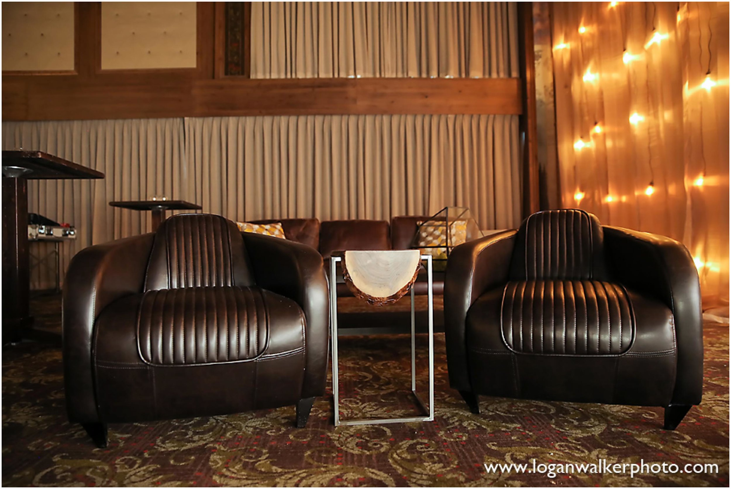 Sparkle Party Park City Logan Stein Eriksen Lodge-016.jpg