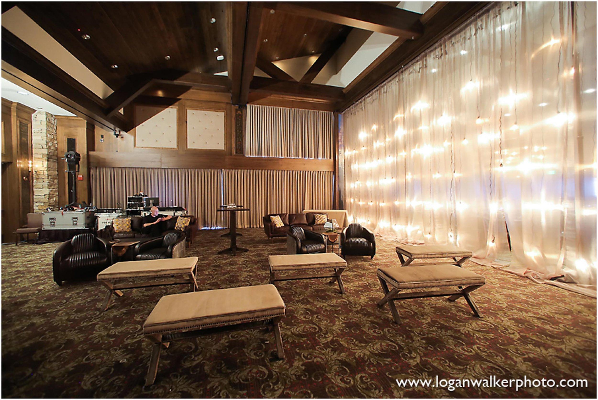 Sparkle Party Park City Logan Stein Eriksen Lodge-008.jpg