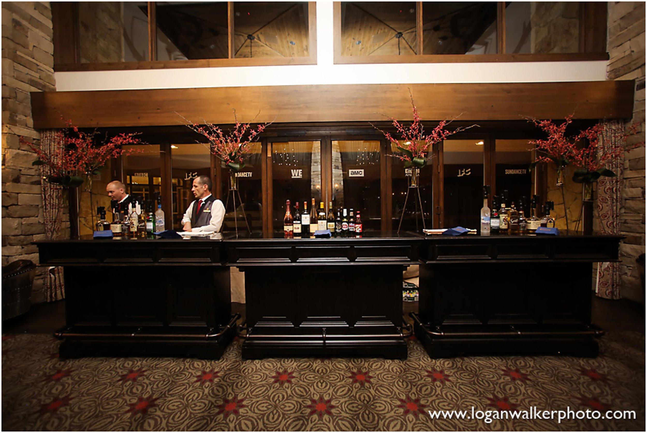 Sparkle Party Park City Logan Stein Eriksen Lodge-064.jpg
