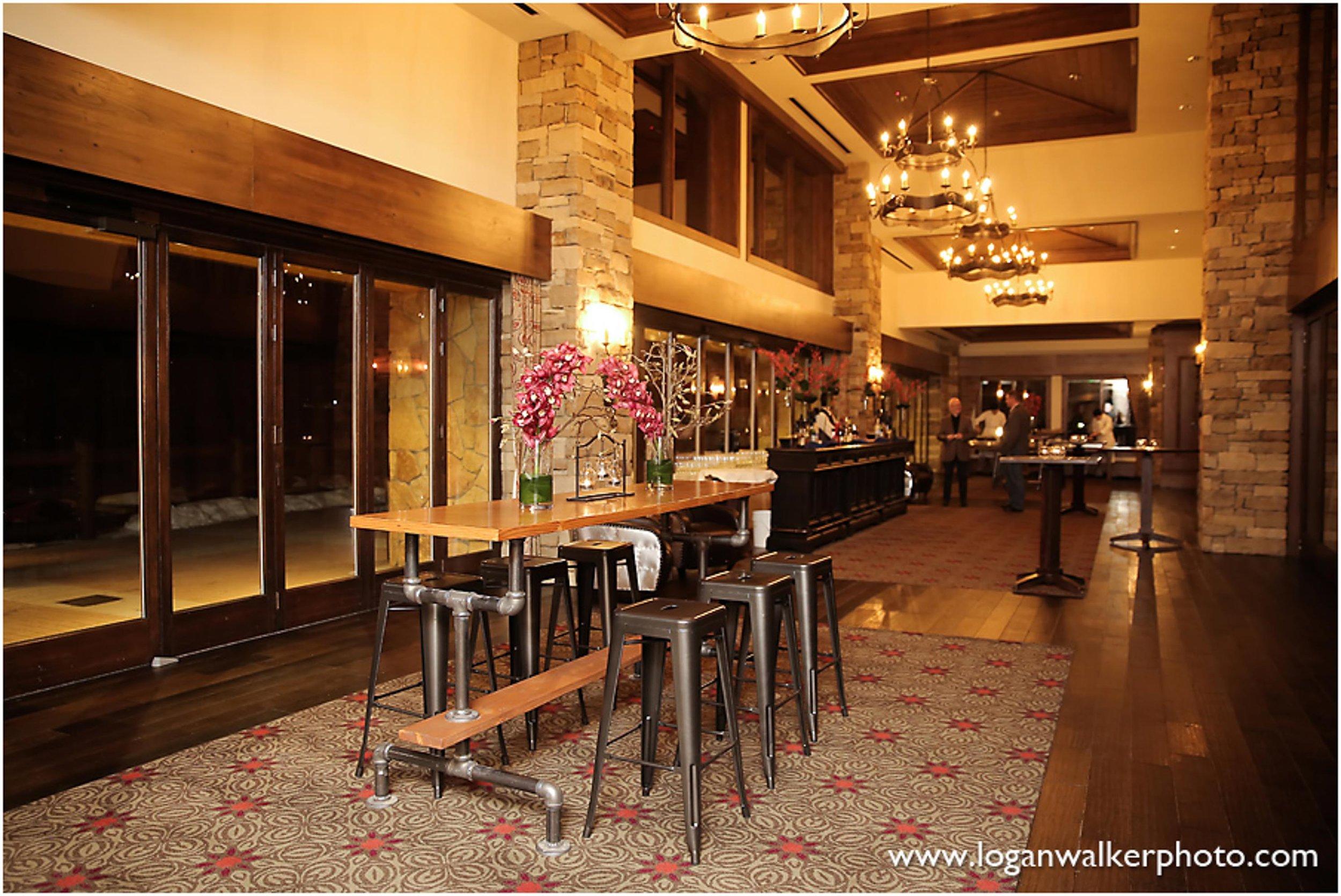 Sparkle Party Park City Logan Stein Eriksen Lodge-075.jpg