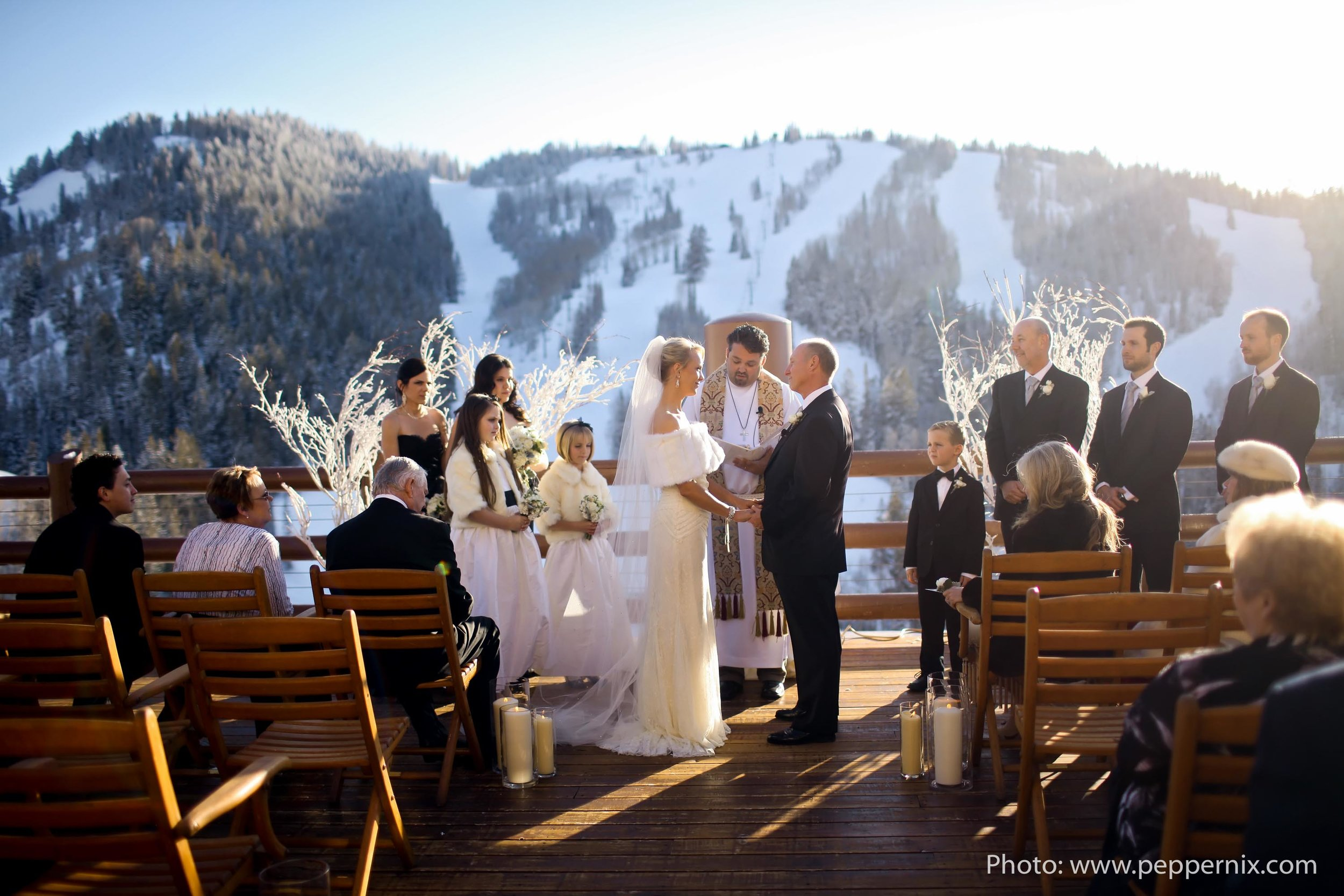 a winter wedding Park City PNP Stein Eriksen Lodge-0435.jpg
