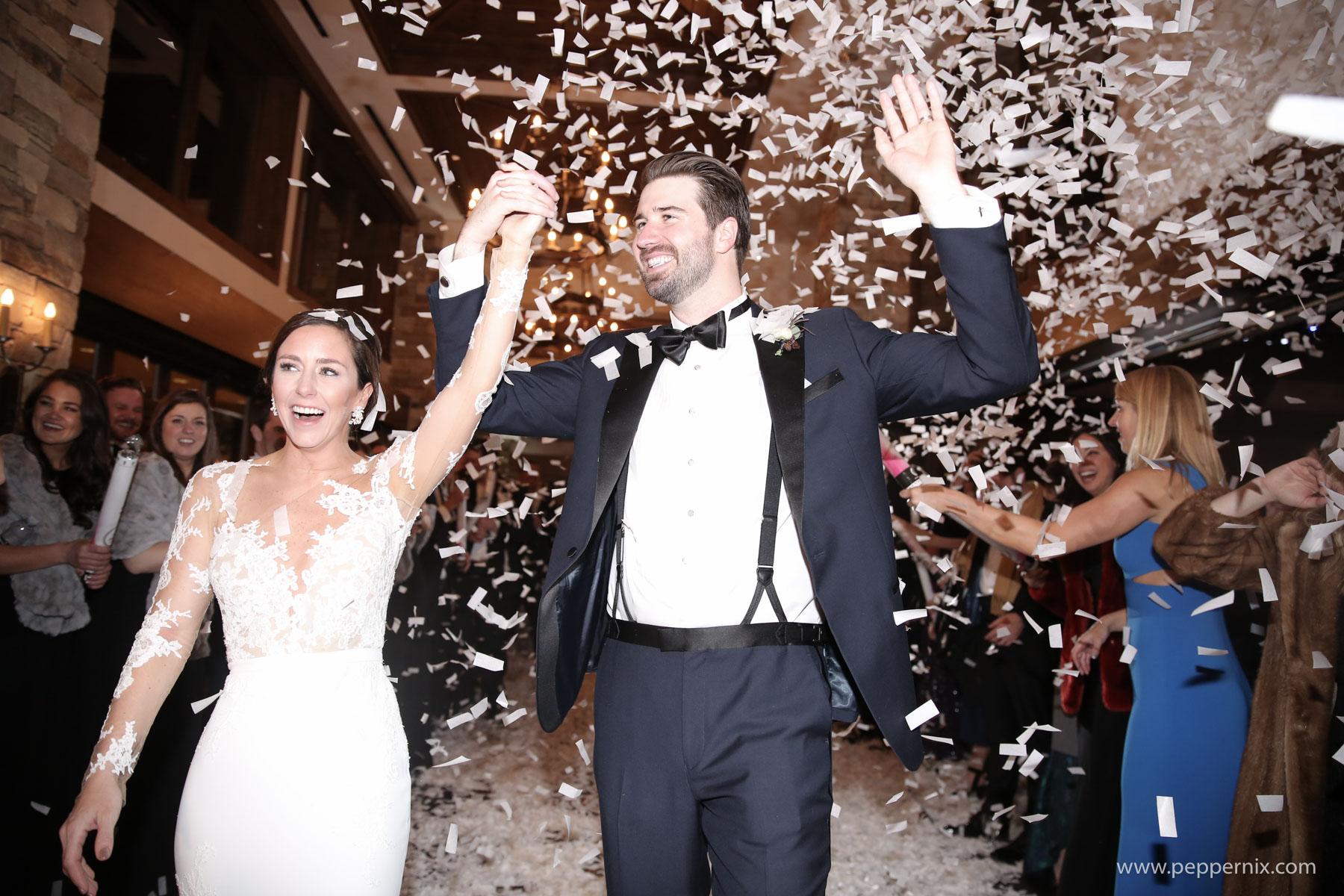 Best Park City Wedding Venue_Winter_Weddings_Stein_Eriksen_Lodge-2929.jpg