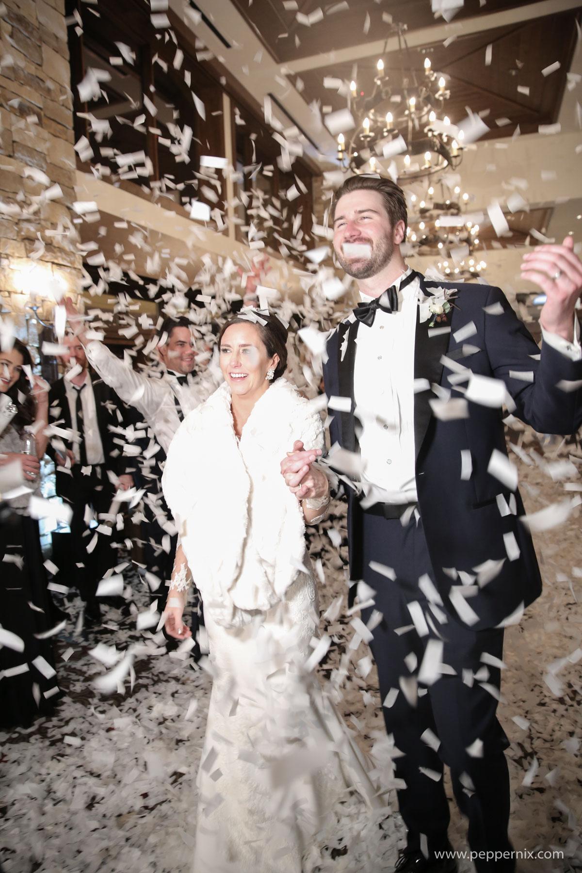 Best Park City Wedding Venue_Winter_Weddings_Stein_Eriksen_Lodge-2939.jpg