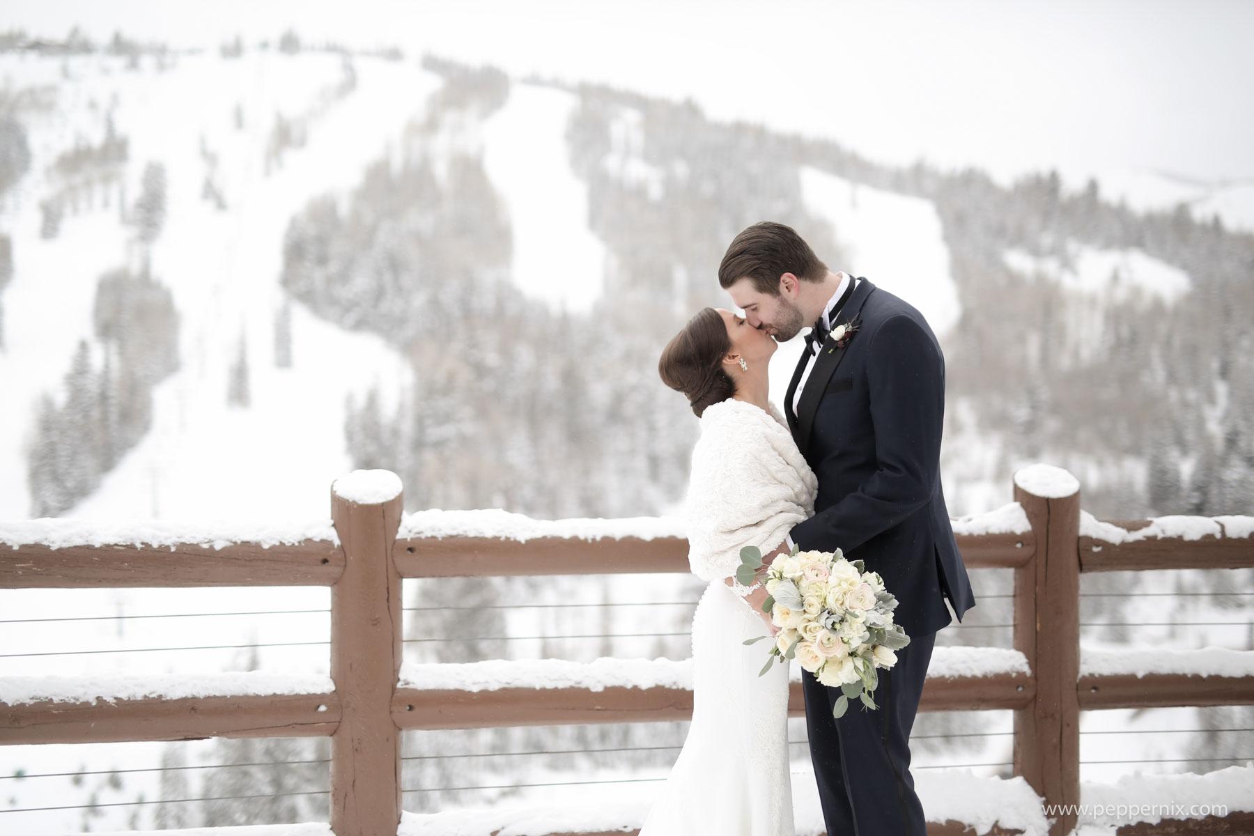 Best Park City Wedding Venue_Winter_Weddings_Stein_Eriksen_Lodge-0848.jpg