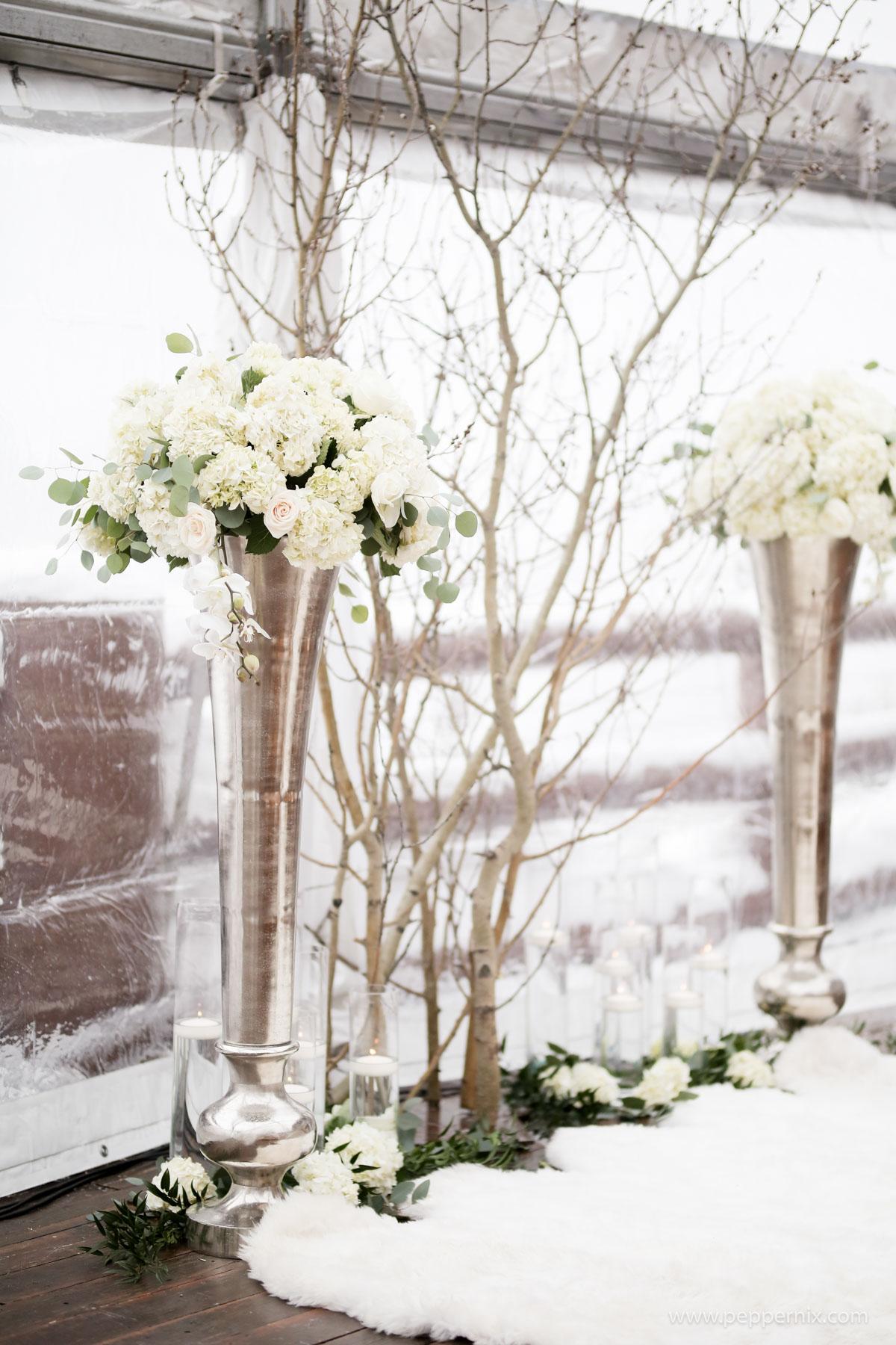 Best Park City Wedding Venue_Winter_Weddings_Stein_Eriksen_Lodge-1383.jpg
