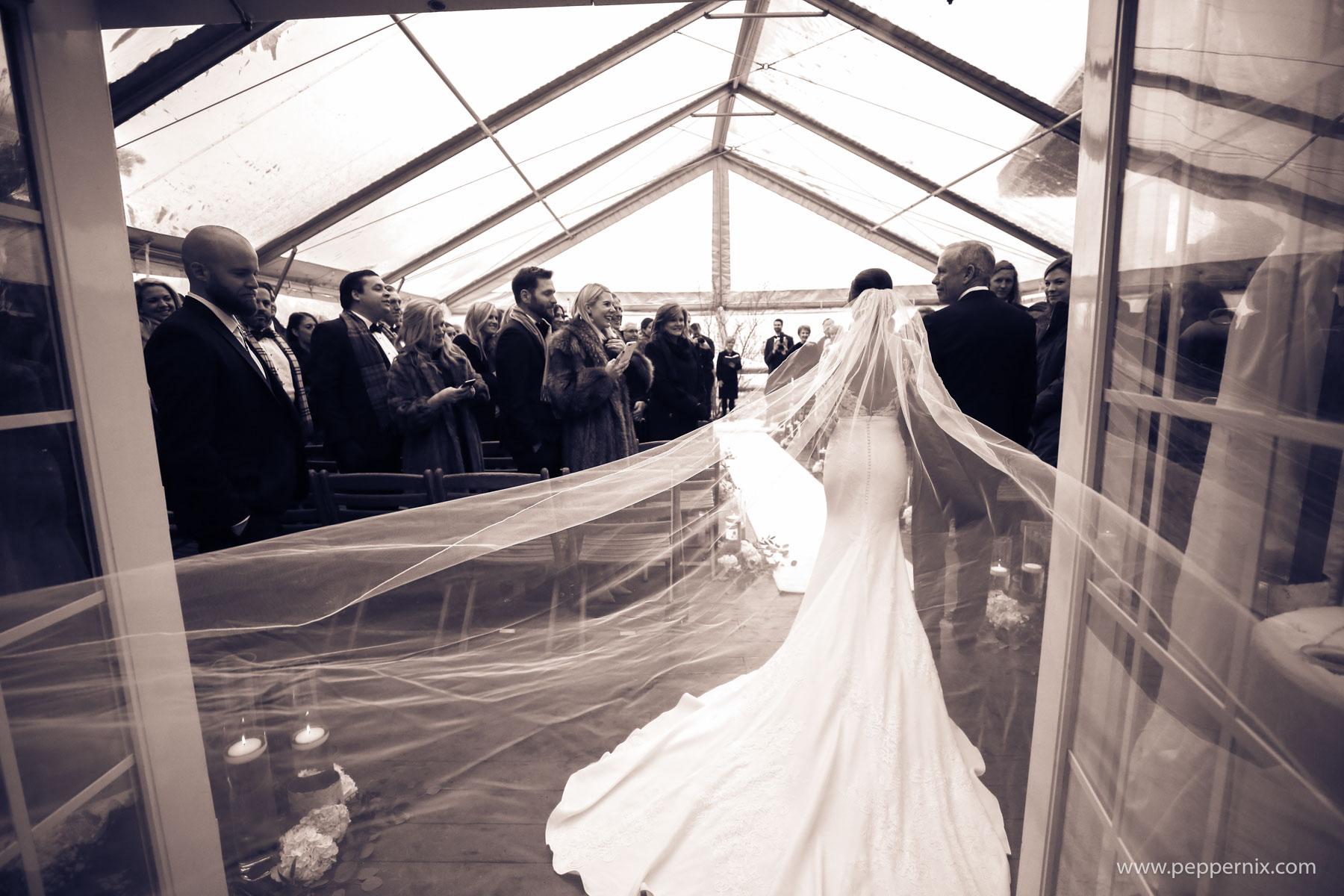 Best Park City Wedding Venue_Winter_Weddings_Stein_Eriksen_Lodge-1639.jpg