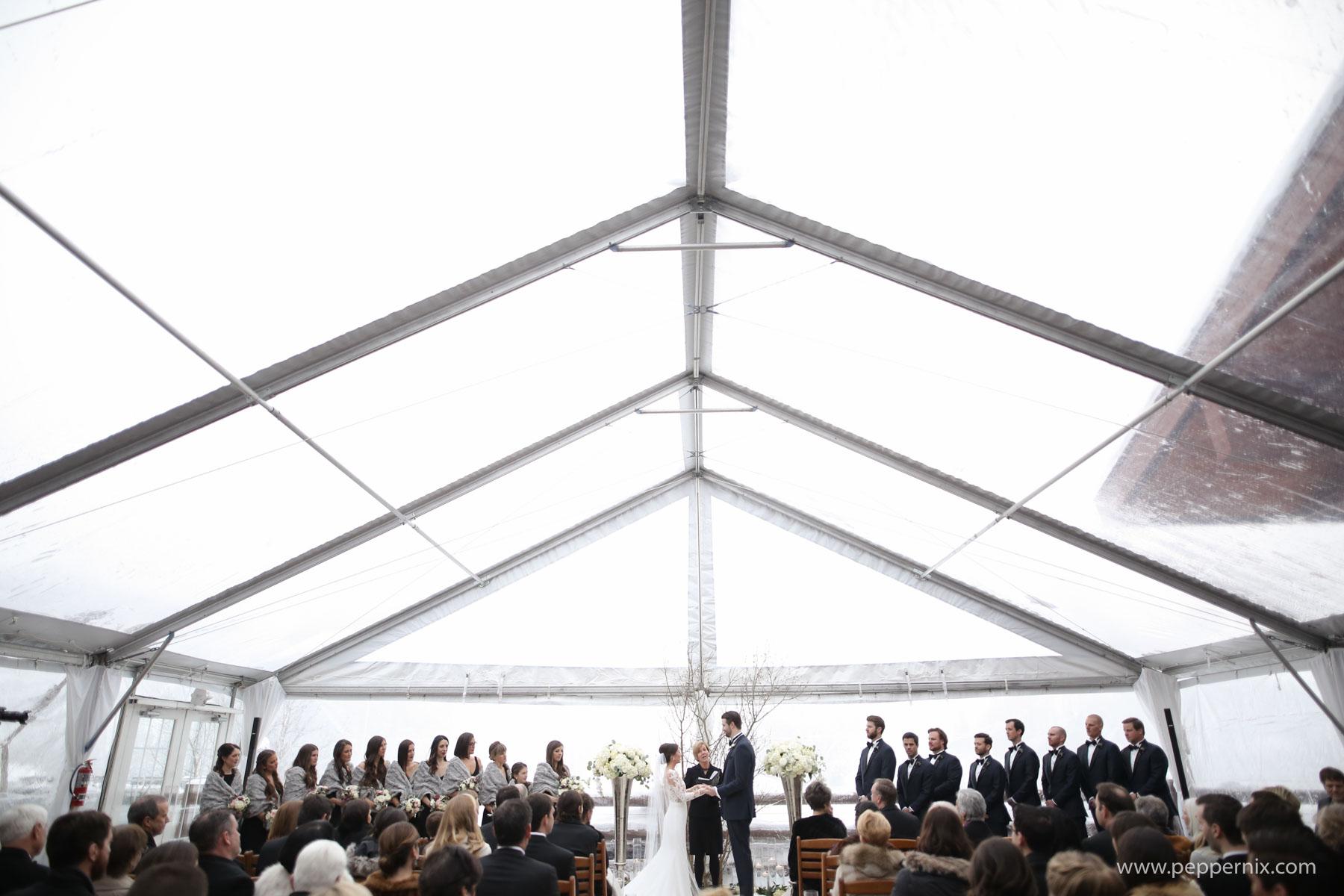 Best Park City Wedding Venue_Winter_Weddings_Stein_Eriksen_Lodge-1750.jpg
