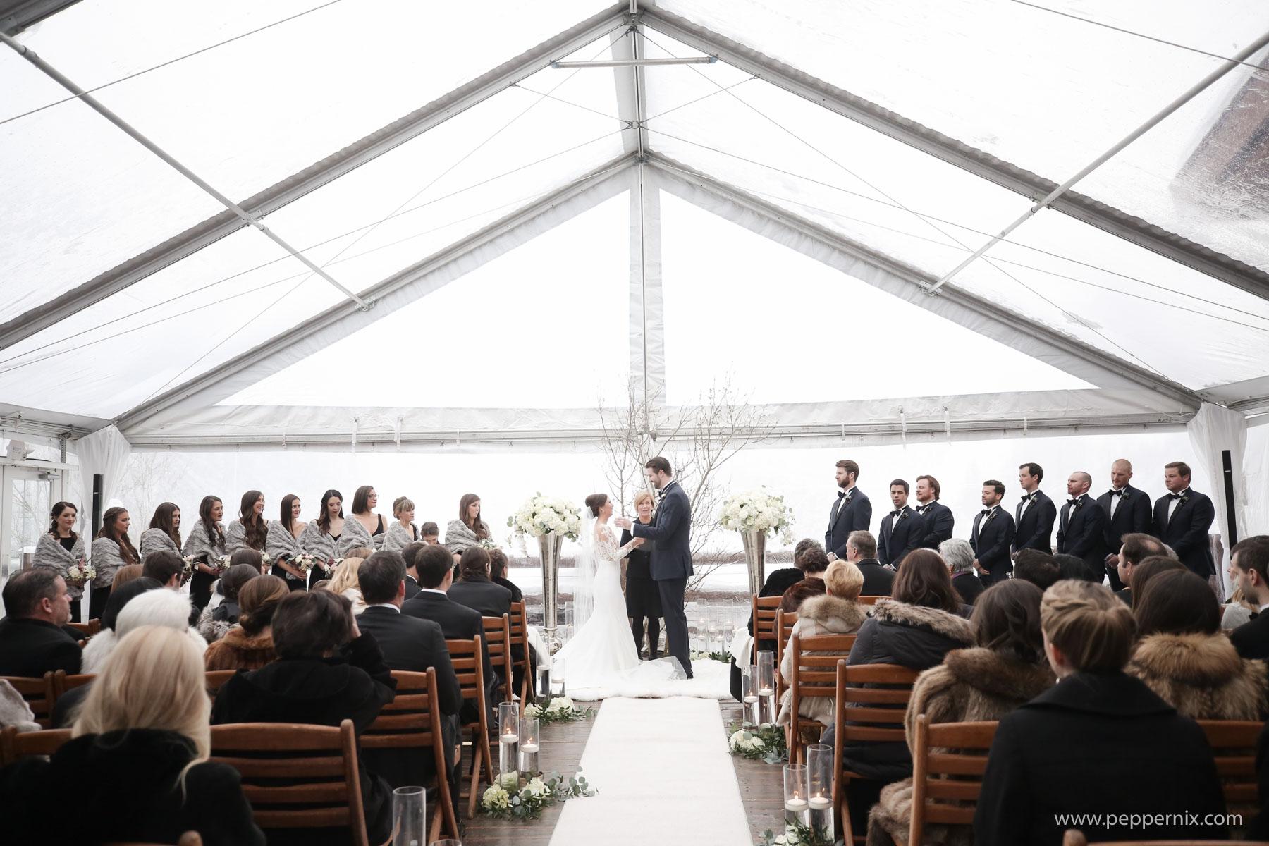Best Park City Wedding Venue_Winter_Weddings_Stein_Eriksen_Lodge-1922.jpg