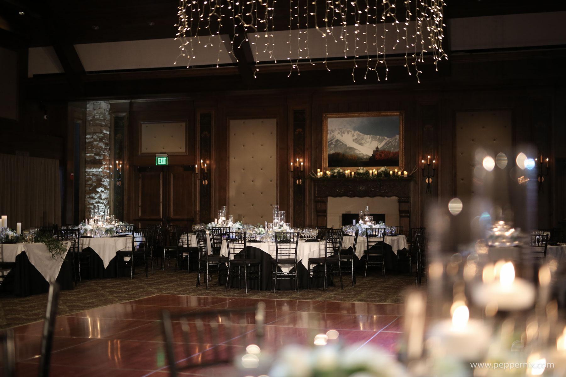 Best Park City Wedding Venue_Winter_Weddings_Stein_Eriksen_Lodge-2063.jpg