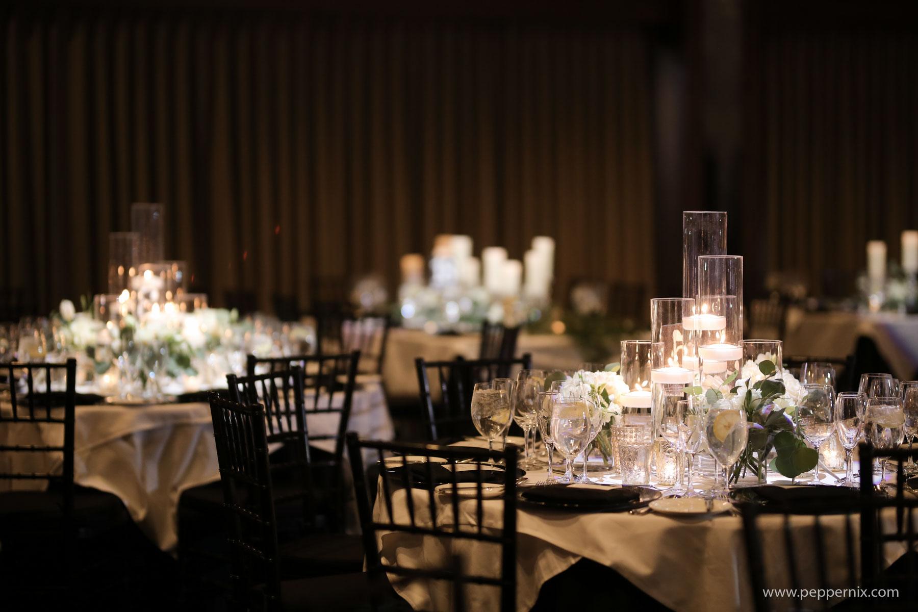 Best Park City Wedding Venue_Winter_Weddings_Stein_Eriksen_Lodge-2031.jpg