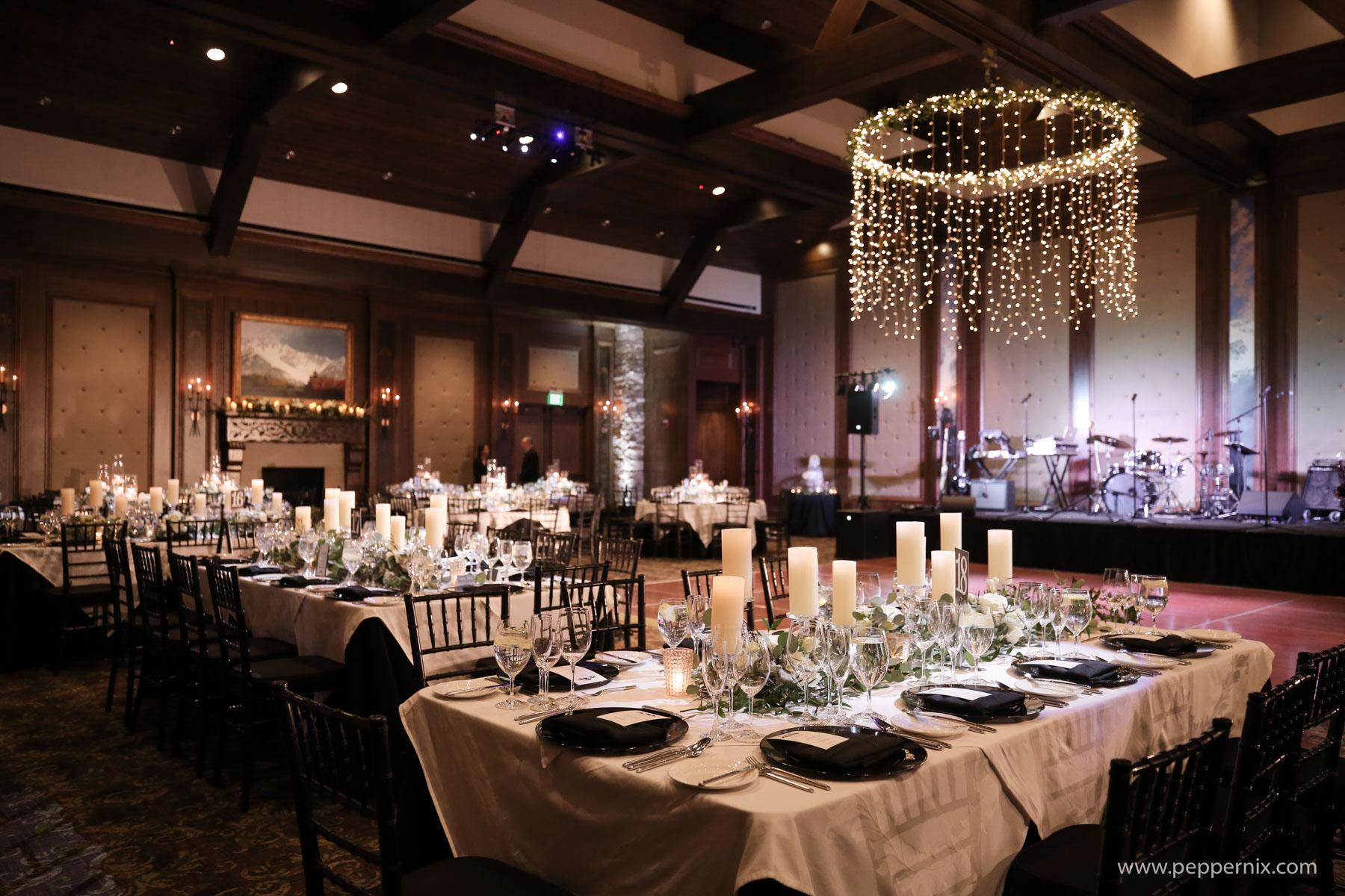 Best Park City Wedding Venue_Winter_Weddings_Stein_Eriksen_Lodge-2099.jpg