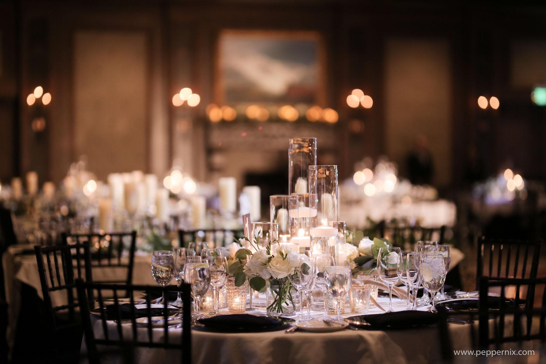 Best Park City Wedding Venue_Winter_Weddings_Stein_Eriksen_Lodge-2096.jpg