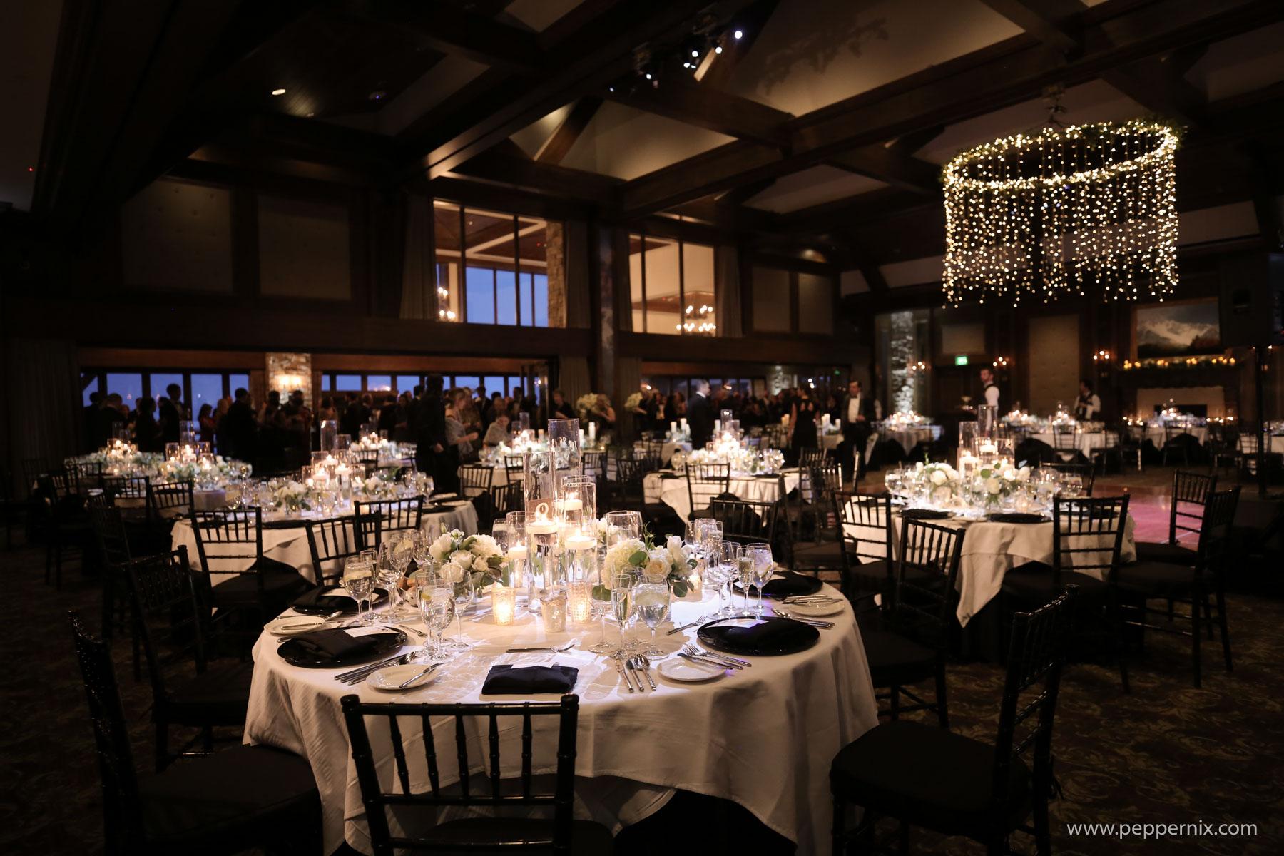Best Park City Wedding Venue_Winter_Weddings_Stein_Eriksen_Lodge-2216.jpg