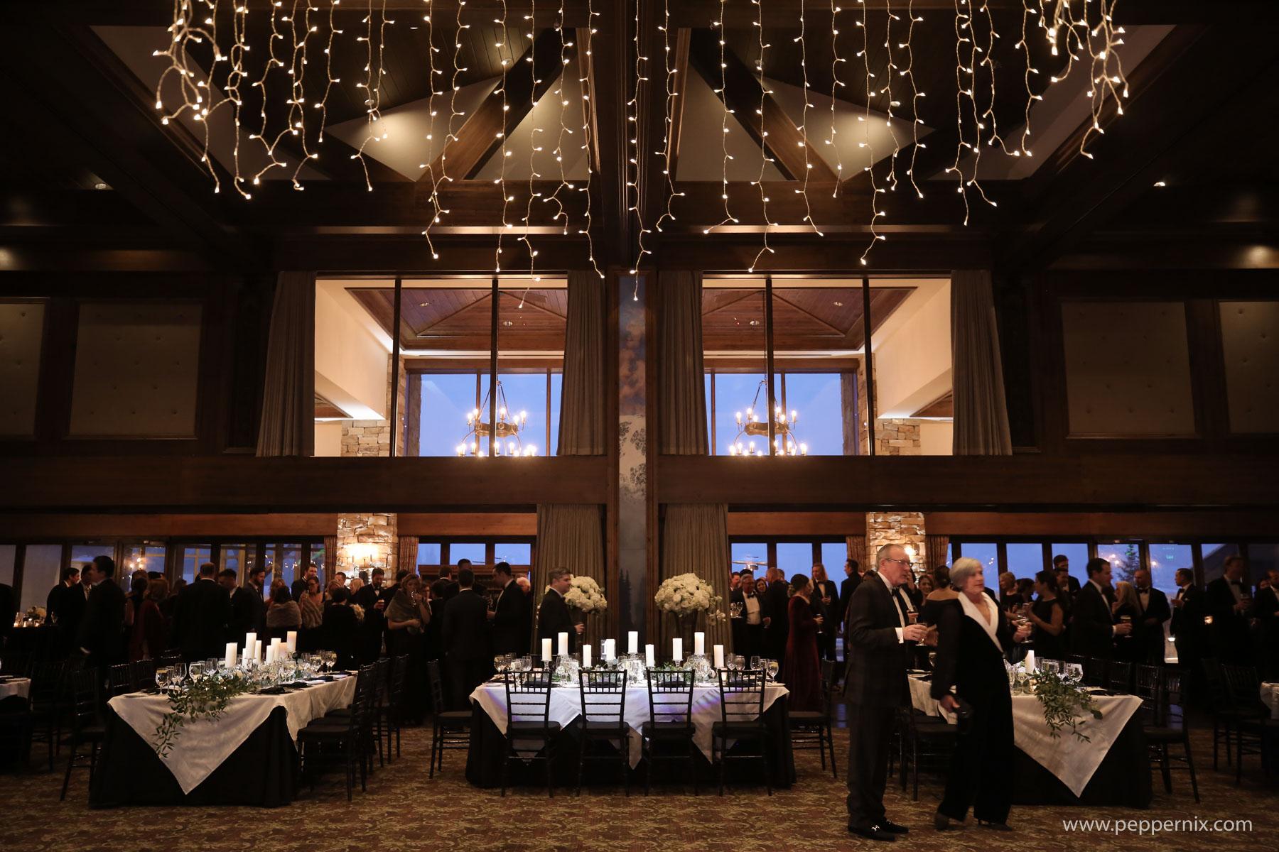 Best Park City Wedding Venue_Winter_Weddings_Stein_Eriksen_Lodge-2219.jpg