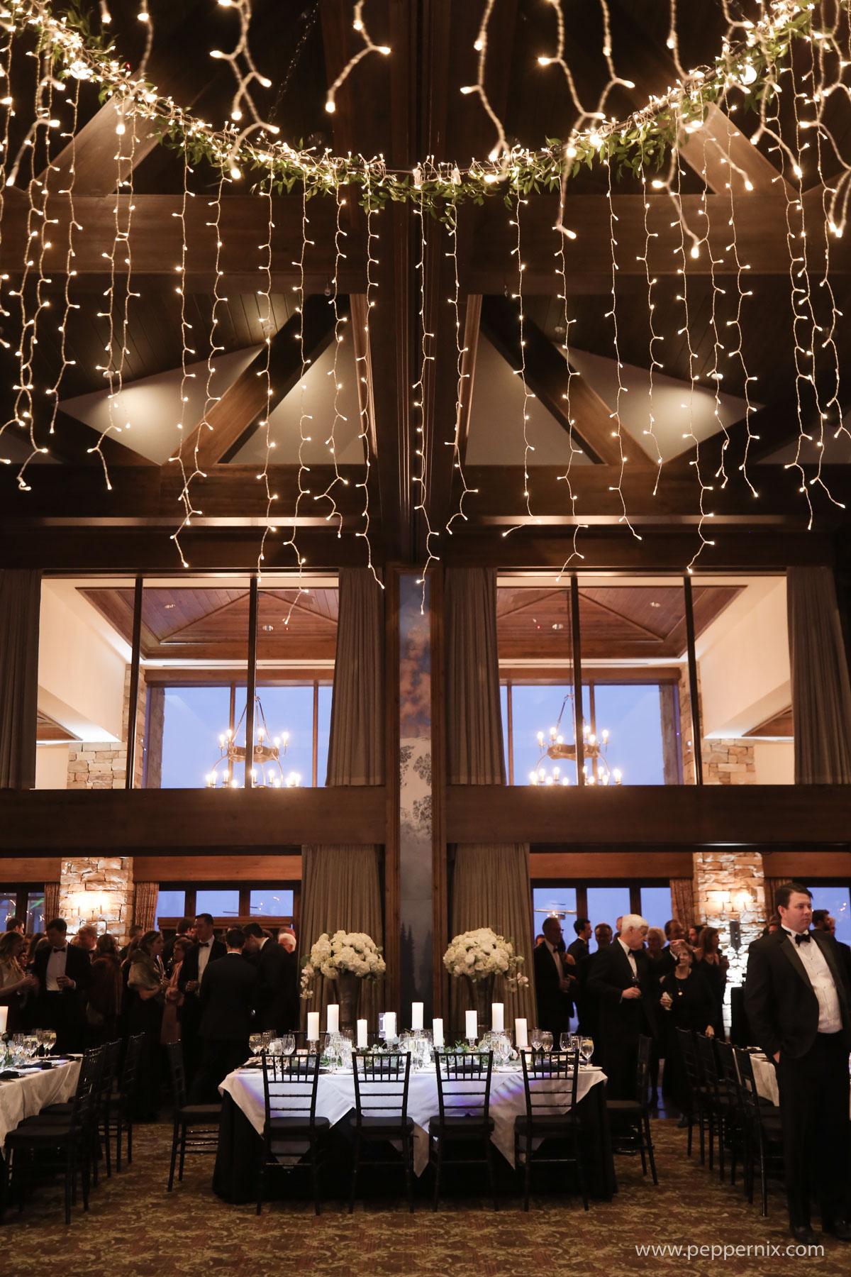 Best Park City Wedding Venue_Winter_Weddings_Stein_Eriksen_Lodge-2222.jpg
