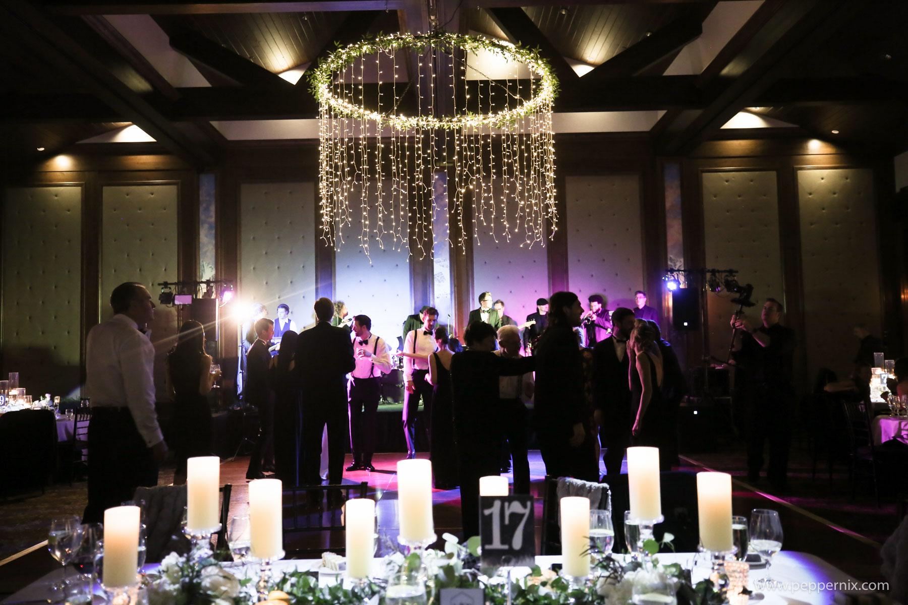 Best Park City Wedding Venue_Winter_Weddings_Stein_Eriksen_Lodge-2771.jpg