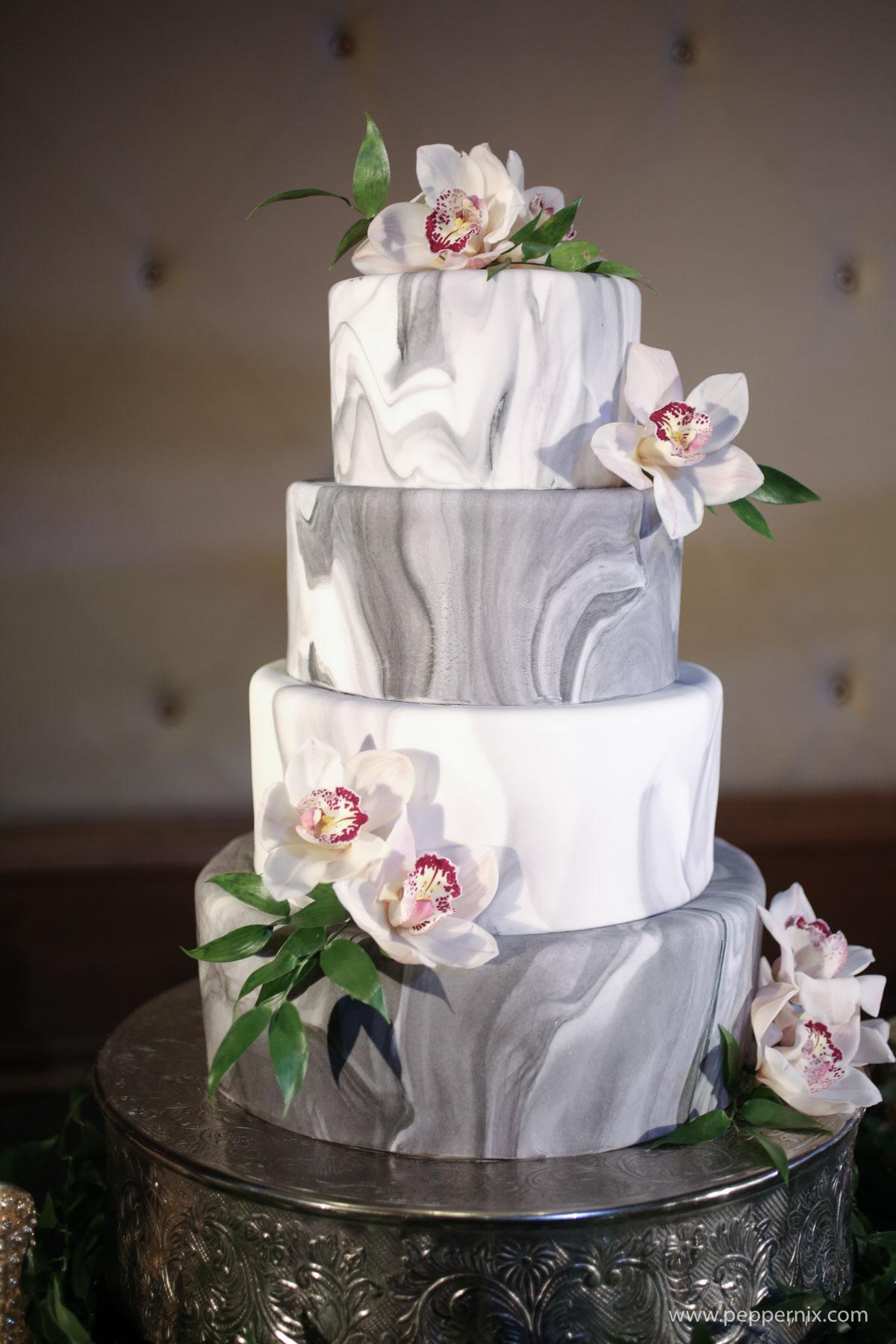 Best Park City Wedding Venue_Winter_Weddings_Stein_Eriksen_Lodge-2146.jpg
