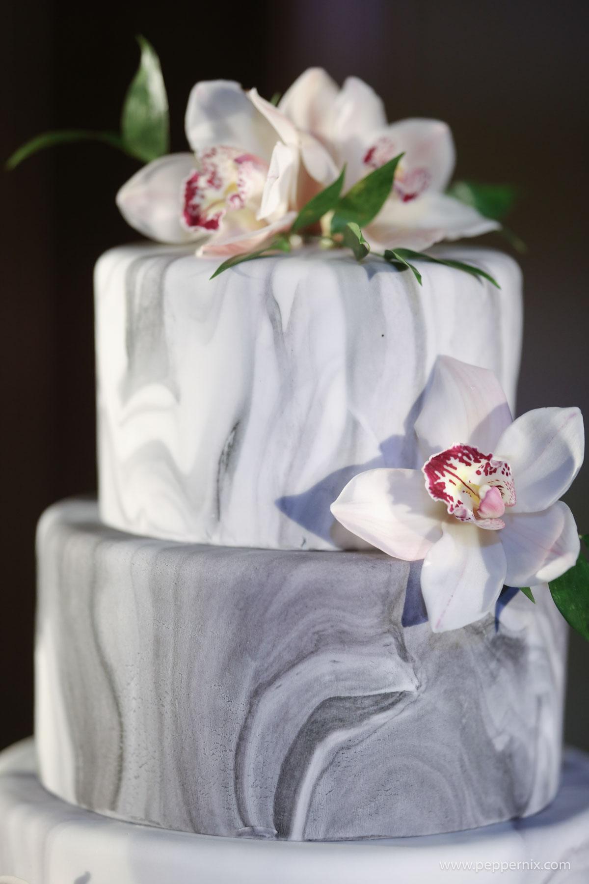 Best Park City Wedding Venue_Winter_Weddings_Stein_Eriksen_Lodge-2166.jpg