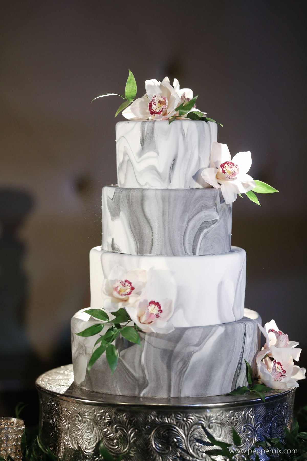 Best Park City Wedding Venue_Winter_Weddings_Stein_Eriksen_Lodge-2177.jpg
