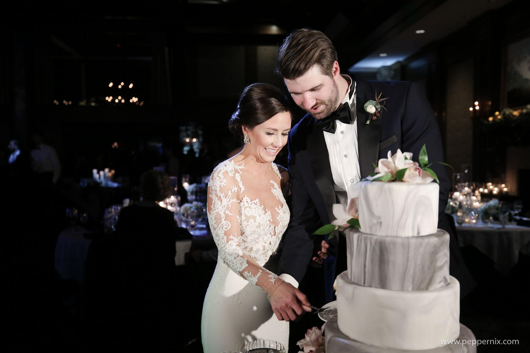 Best Park City Wedding Venue_Winter_Weddings_Stein_Eriksen_Lodge-2665.jpg