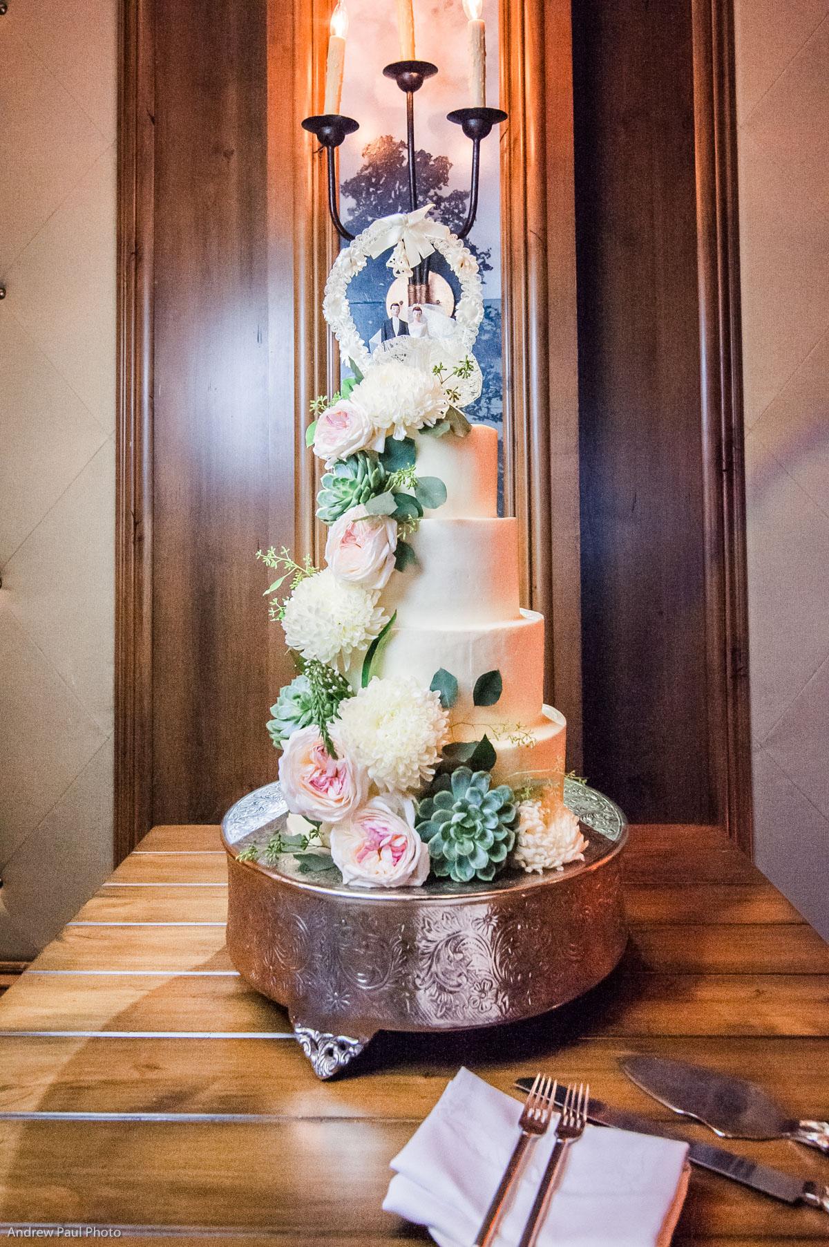 Best Park City Wedding Venue_Winter_Weddings_Stein_Eriksen_Lodge-.jpg