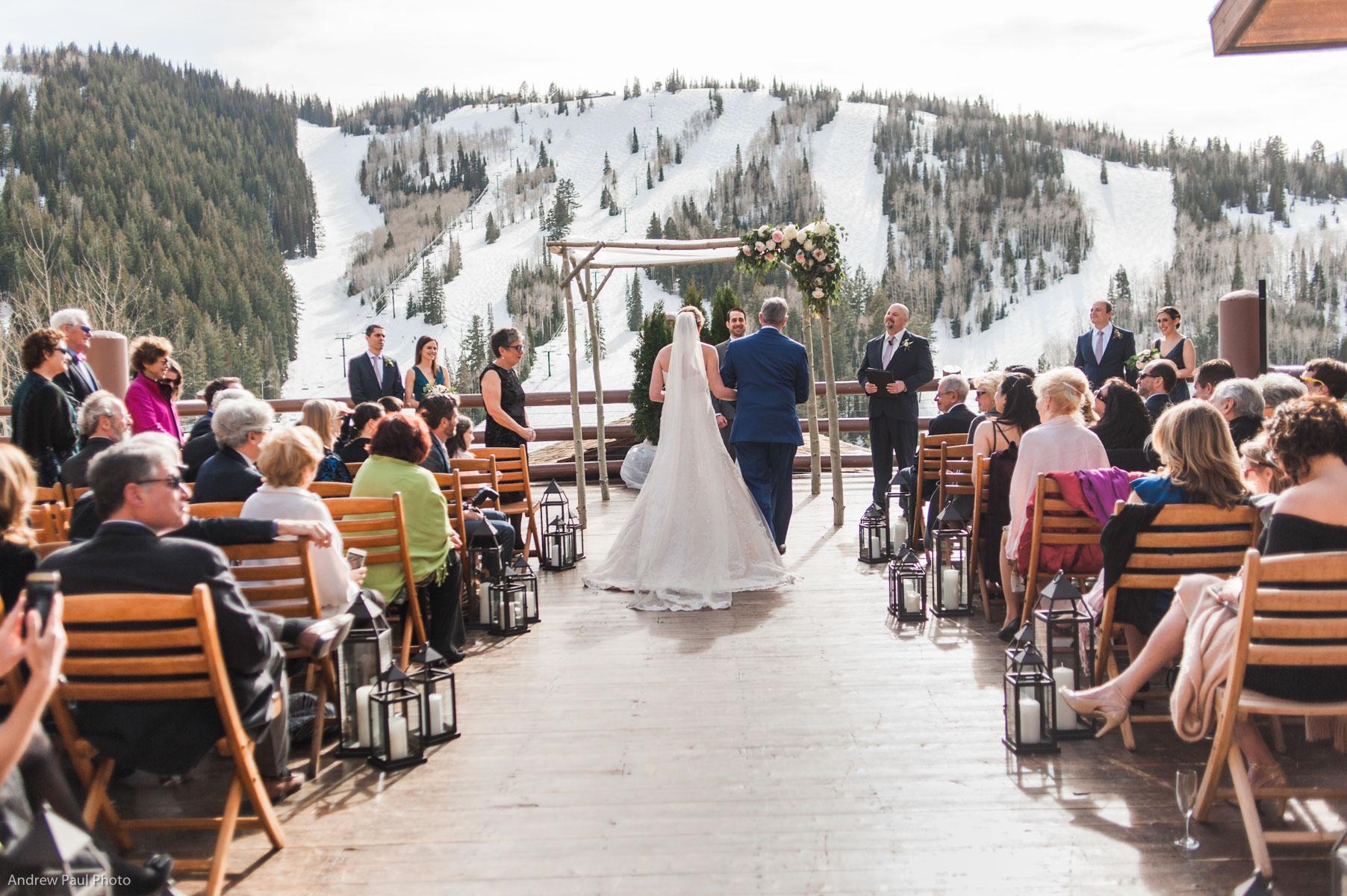 Best Park City Wedding Venue_Winter_Weddings_Stein_Eriksen_Lodge-4444.jpg