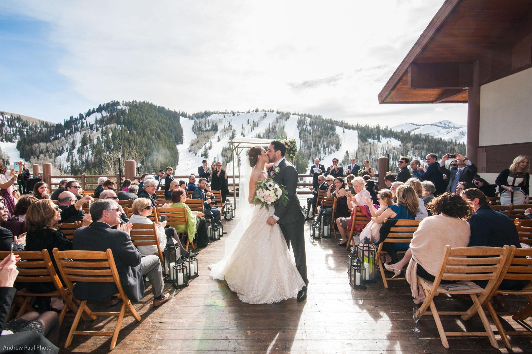 Best Park City Wedding Venue_Winter_Weddings_Stein_Eriksen_Lodge-4487.jpg