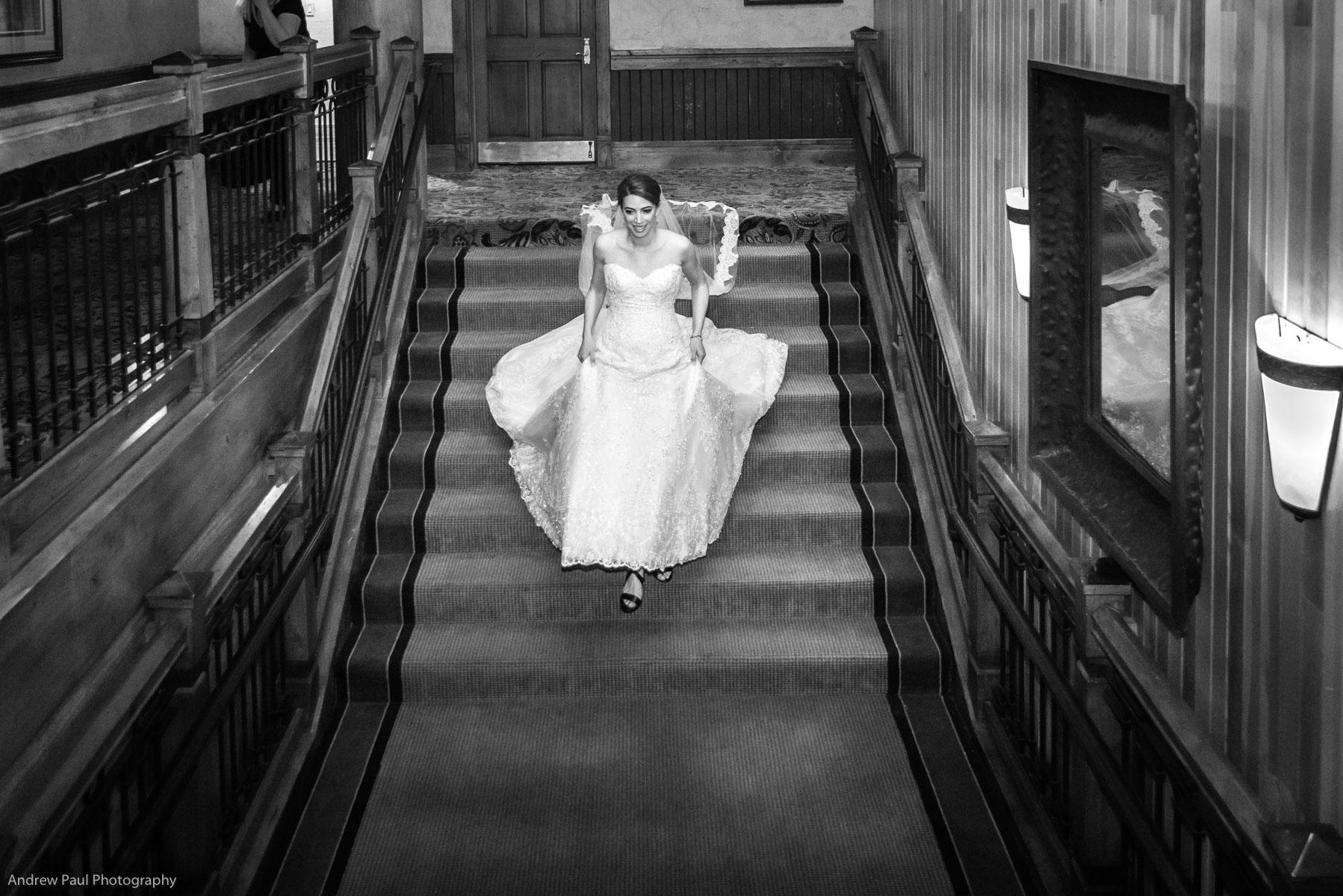 Best Park City Wedding Venue_Winter_Weddings_Stein_Eriksen_Lodge-7767.jpg
