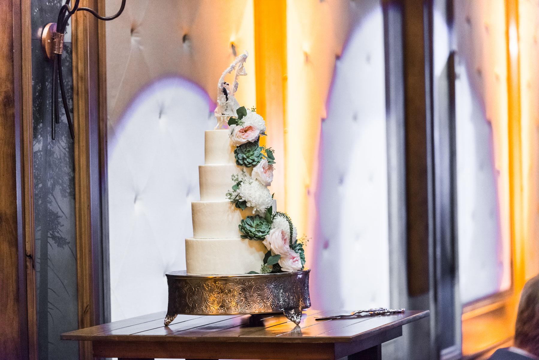 Best Park City Wedding Venue_Winter_Weddings_Stein_Eriksen_Lodge-8590.jpg