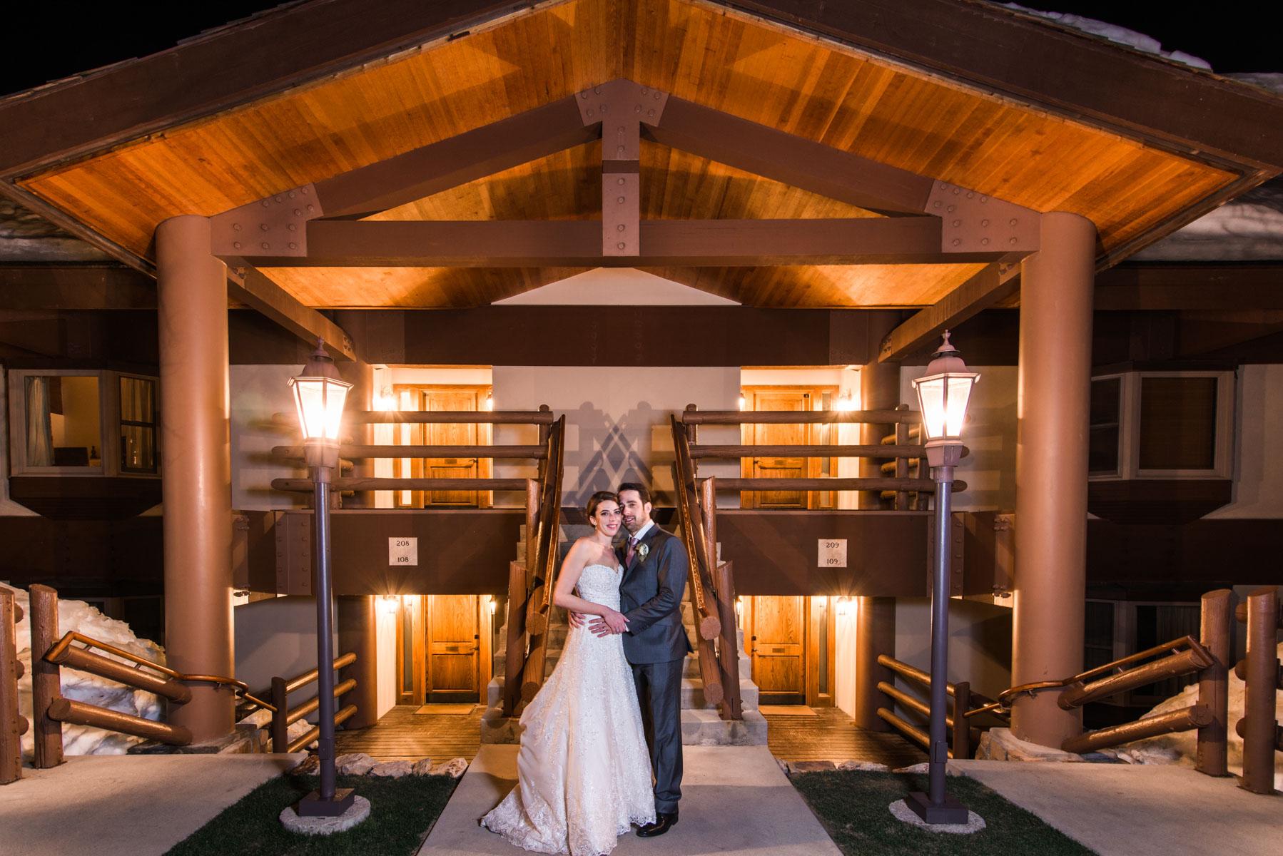 Best Park City Wedding Venue_Winter_Weddings_Stein_Eriksen_Lodge-8825.jpg