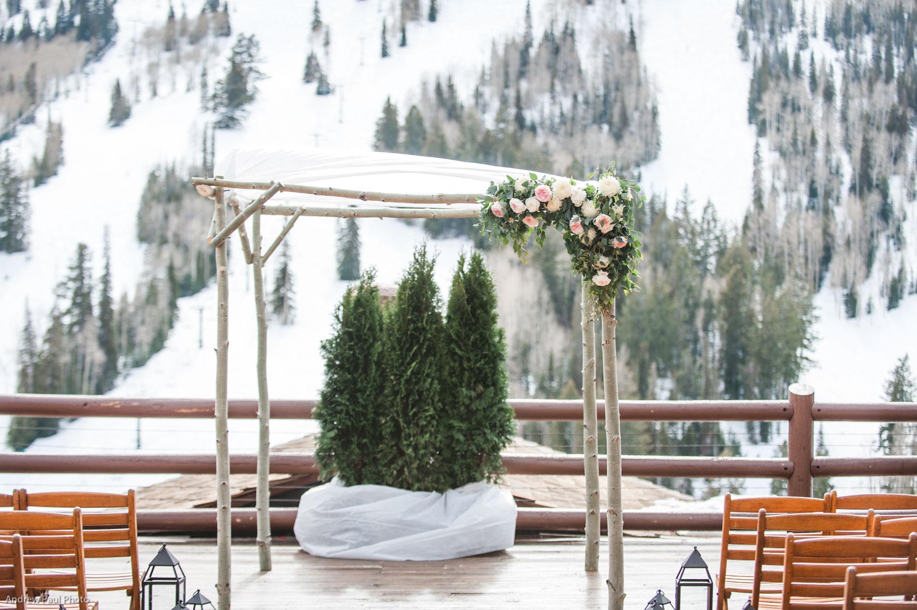 Best Park City Wedding Venue_Winter_Weddings_Stein_Eriksen_Lodge-4396.jpg