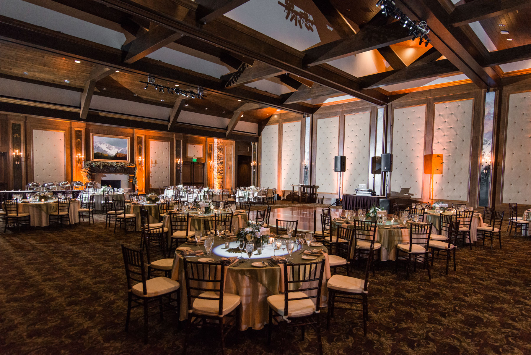 Best Park City Wedding Venue_Winter_Weddings_Stein_Eriksen_Lodge-8278.jpg