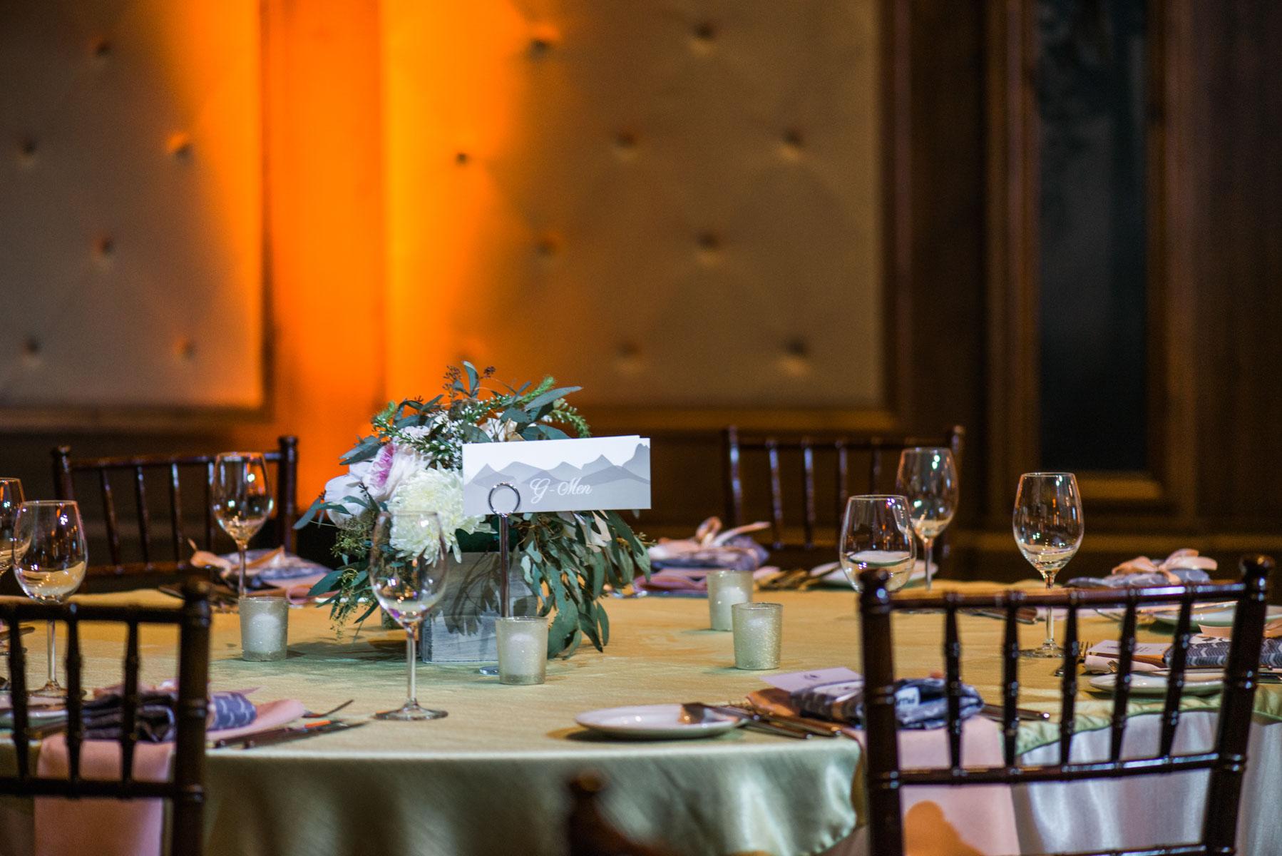 Best Park City Wedding Venue_Winter_Weddings_Stein_Eriksen_Lodge-7864.jpg