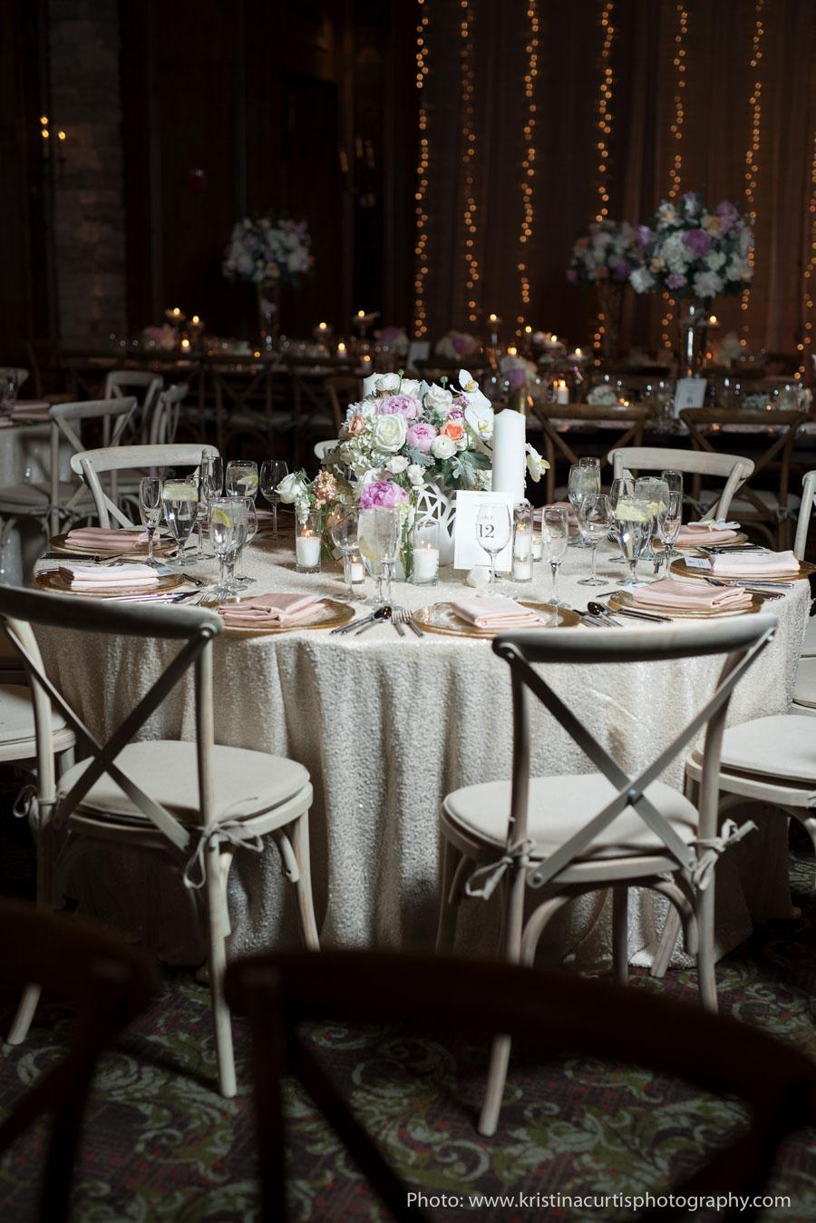 Best Park City Wedding Venue_Winter_Weddings_Stein_Eriksen_Lodge-2-3.jpg