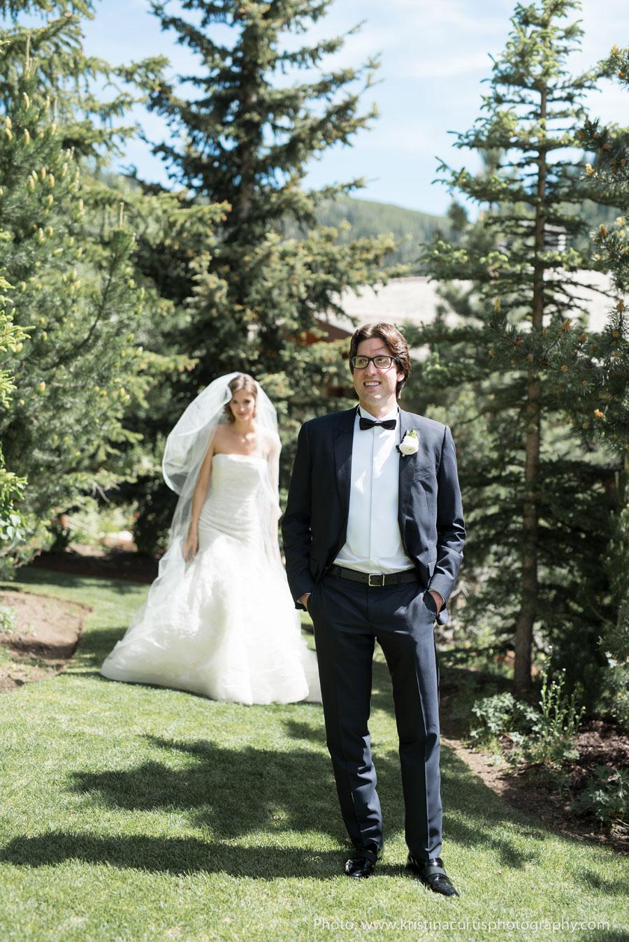 Best Park City Wedding Venue_Winter_Weddings_Stein_Eriksen_Lodge-2-2.jpg