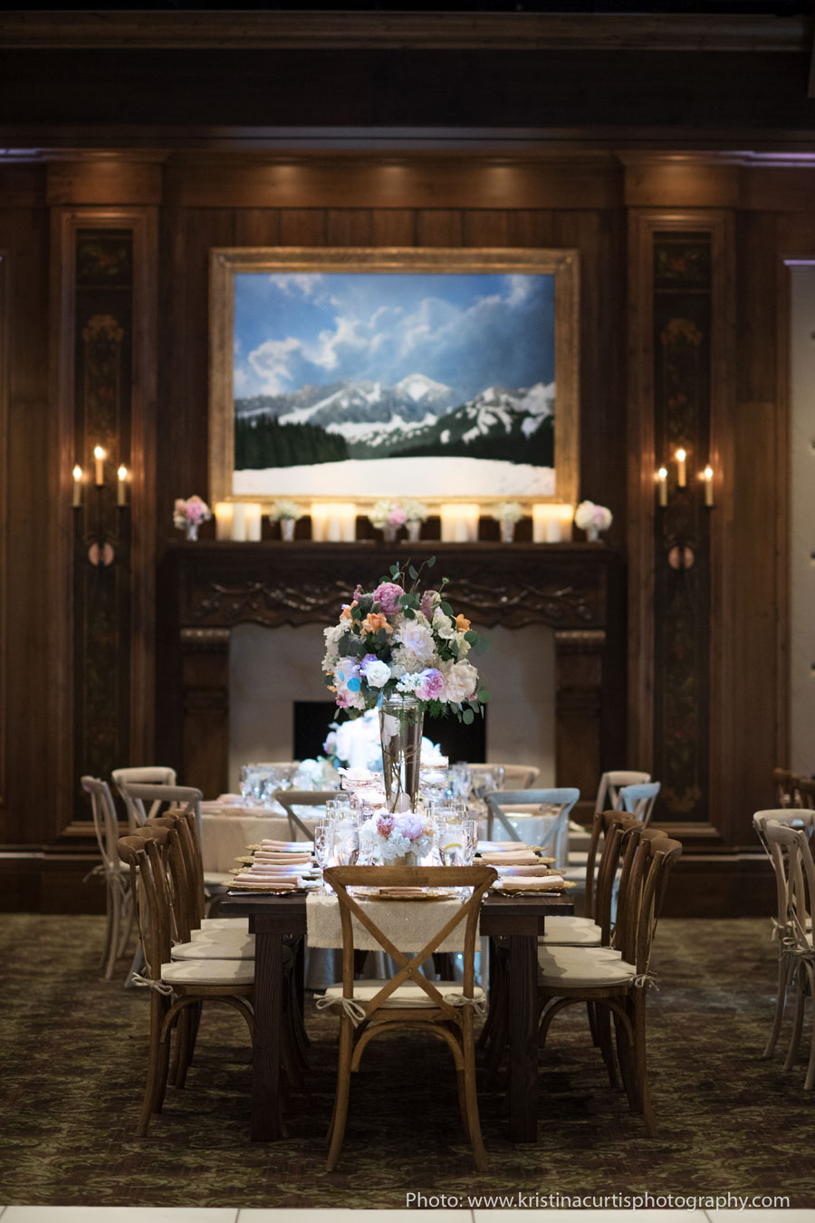 Best Park City Wedding Venue_Winter_Weddings_Stein_Eriksen_Lodge-2-4.jpg