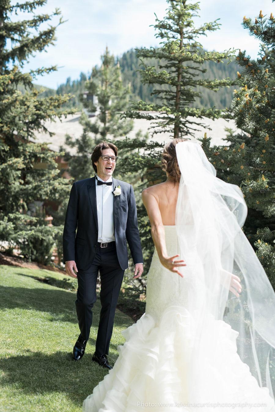 Best Park City Wedding Venue_Winter_Weddings_Stein_Eriksen_Lodge-0235.jpg