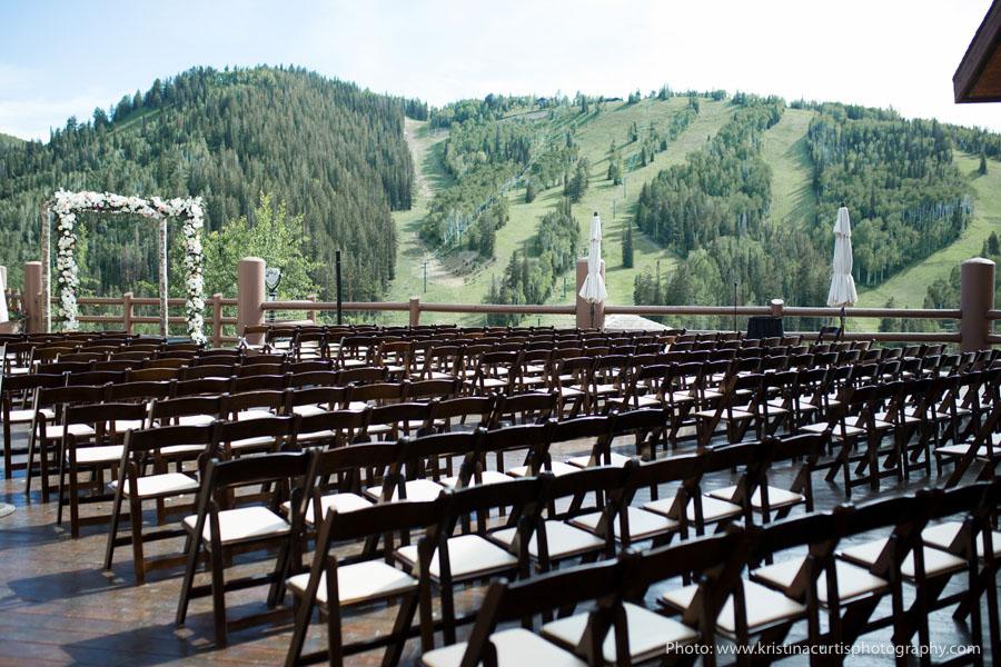 Best Park City Wedding Venue_Winter_Weddings_Stein_Eriksen_Lodge-0337.jpg