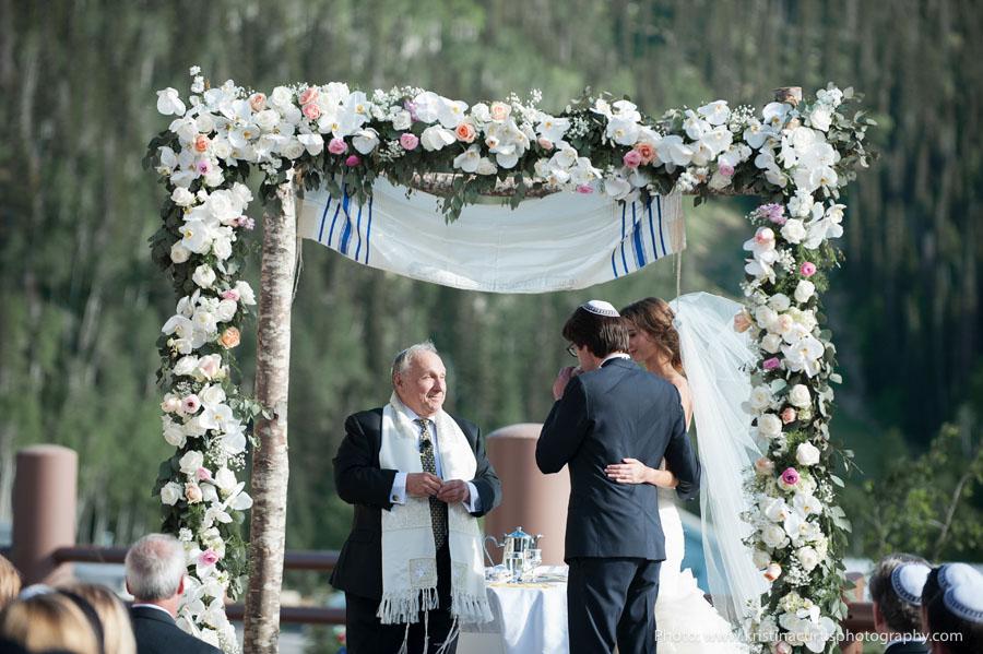 Best Park City Wedding Venue_Winter_Weddings_Stein_Eriksen_Lodge-0519.jpg