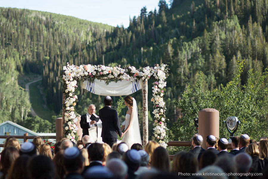 Best Park City Wedding Venue_Winter_Weddings_Stein_Eriksen_Lodge-0568.jpg