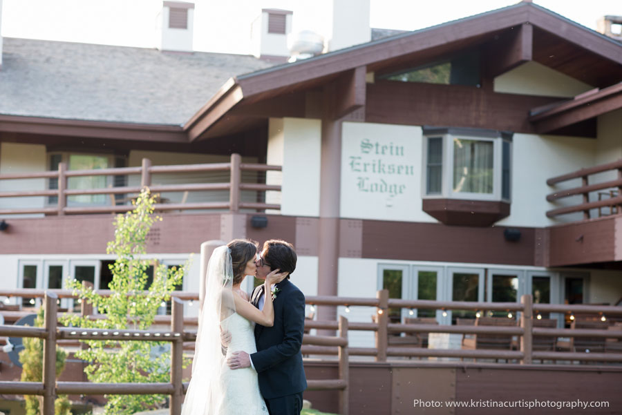 Best Park City Wedding Venue_Winter_Weddings_Stein_Eriksen_Lodge-0644.jpg
