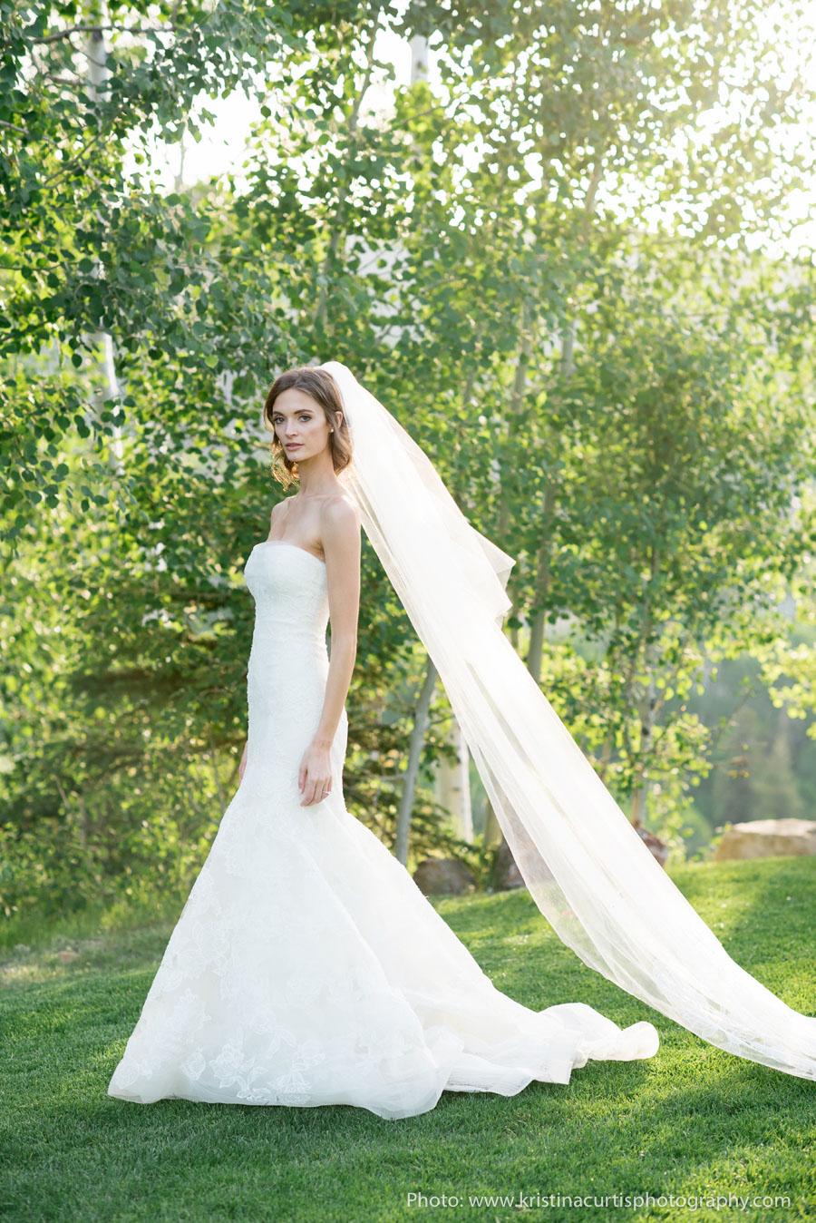 Best Park City Wedding Venue_Winter_Weddings_Stein_Eriksen_Lodge-0650.jpg