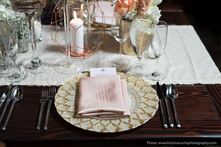 Best Park City Wedding Venue_Winter_Weddings_Stein_Eriksen_Lodge-0754.jpg
