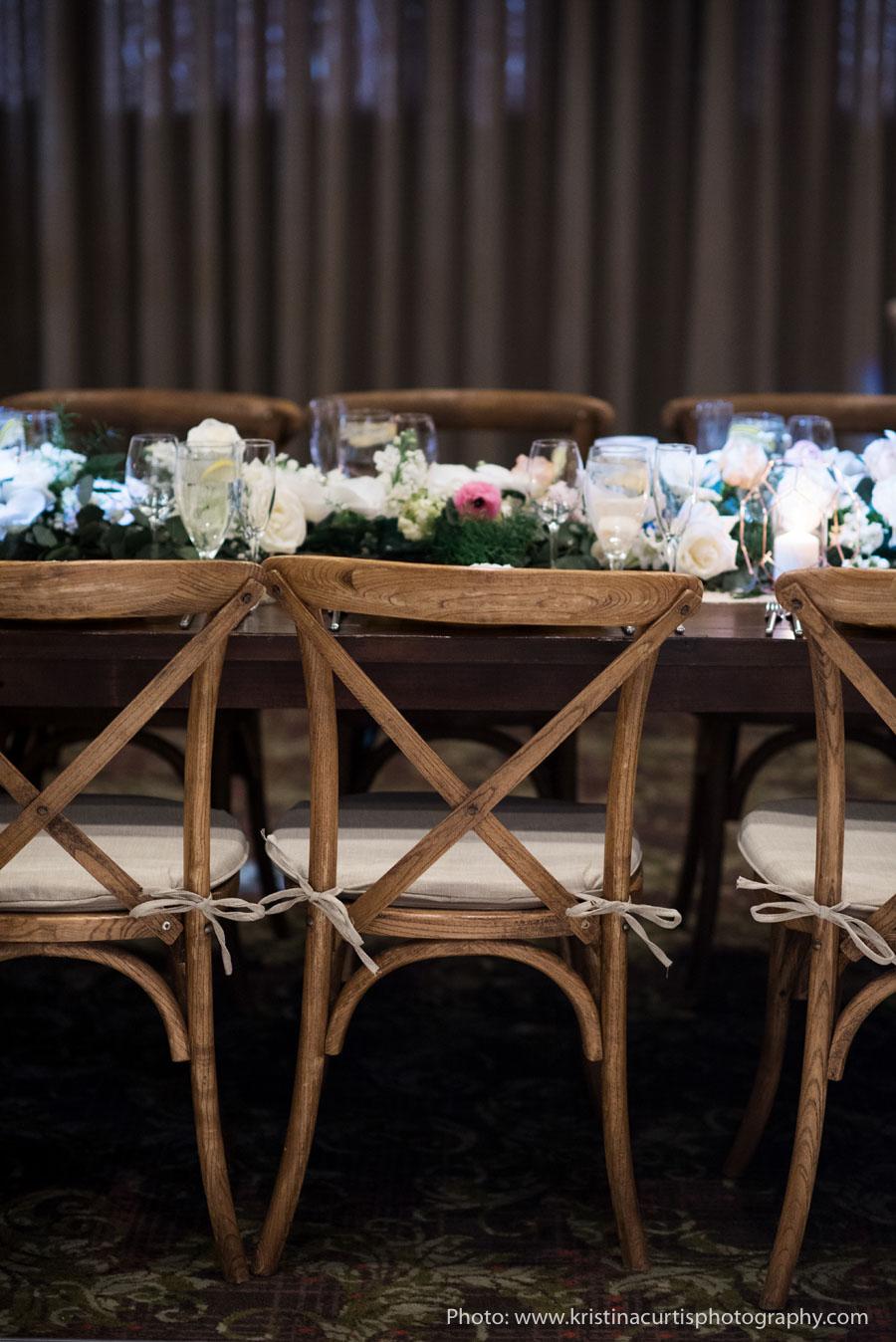 Best Park City Wedding Venue_Winter_Weddings_Stein_Eriksen_Lodge-0789.jpg