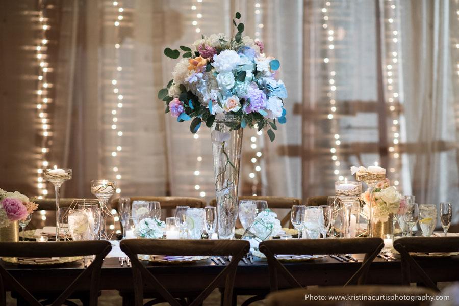 Best Park City Wedding Venue_Winter_Weddings_Stein_Eriksen_Lodge-0792.jpg