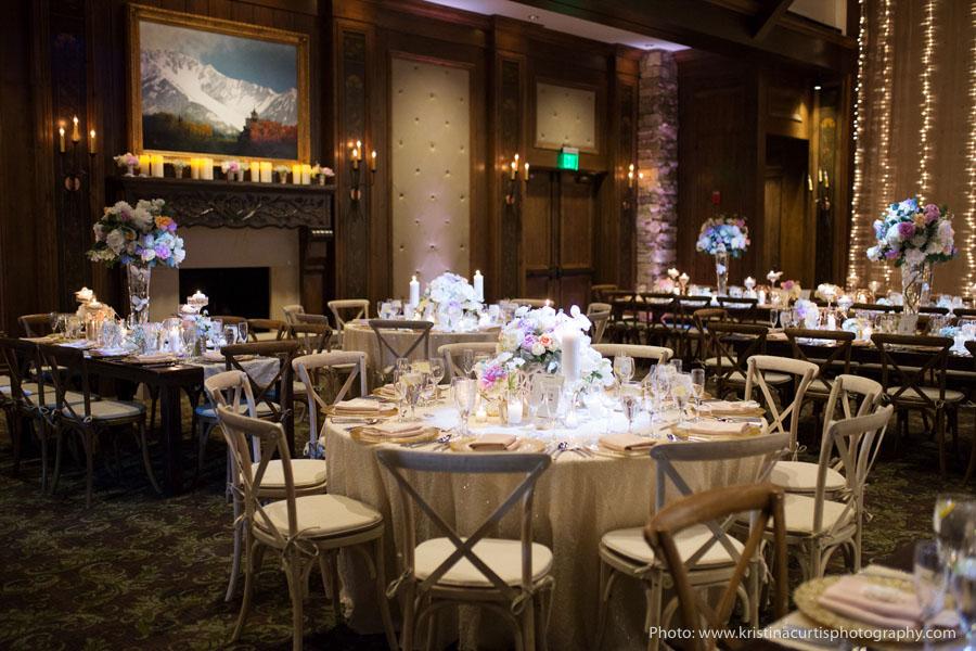 Best Park City Wedding Venue_Winter_Weddings_Stein_Eriksen_Lodge-0833.jpg