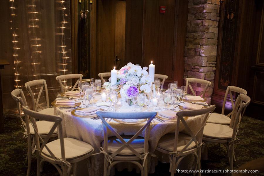 Best Park City Wedding Venue_Winter_Weddings_Stein_Eriksen_Lodge-0837.jpg